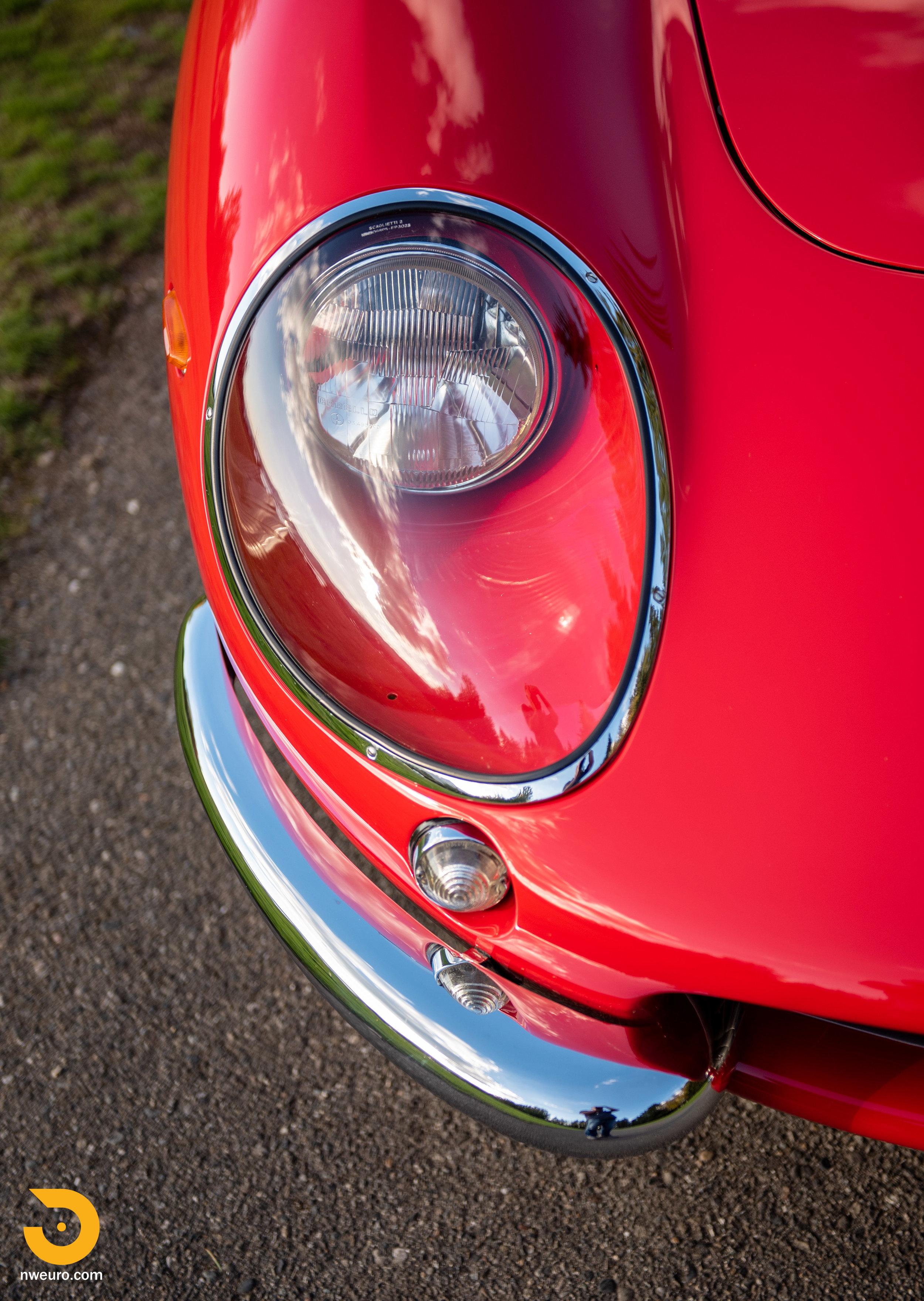 1966 Ferrari 275 GTB-25.jpg