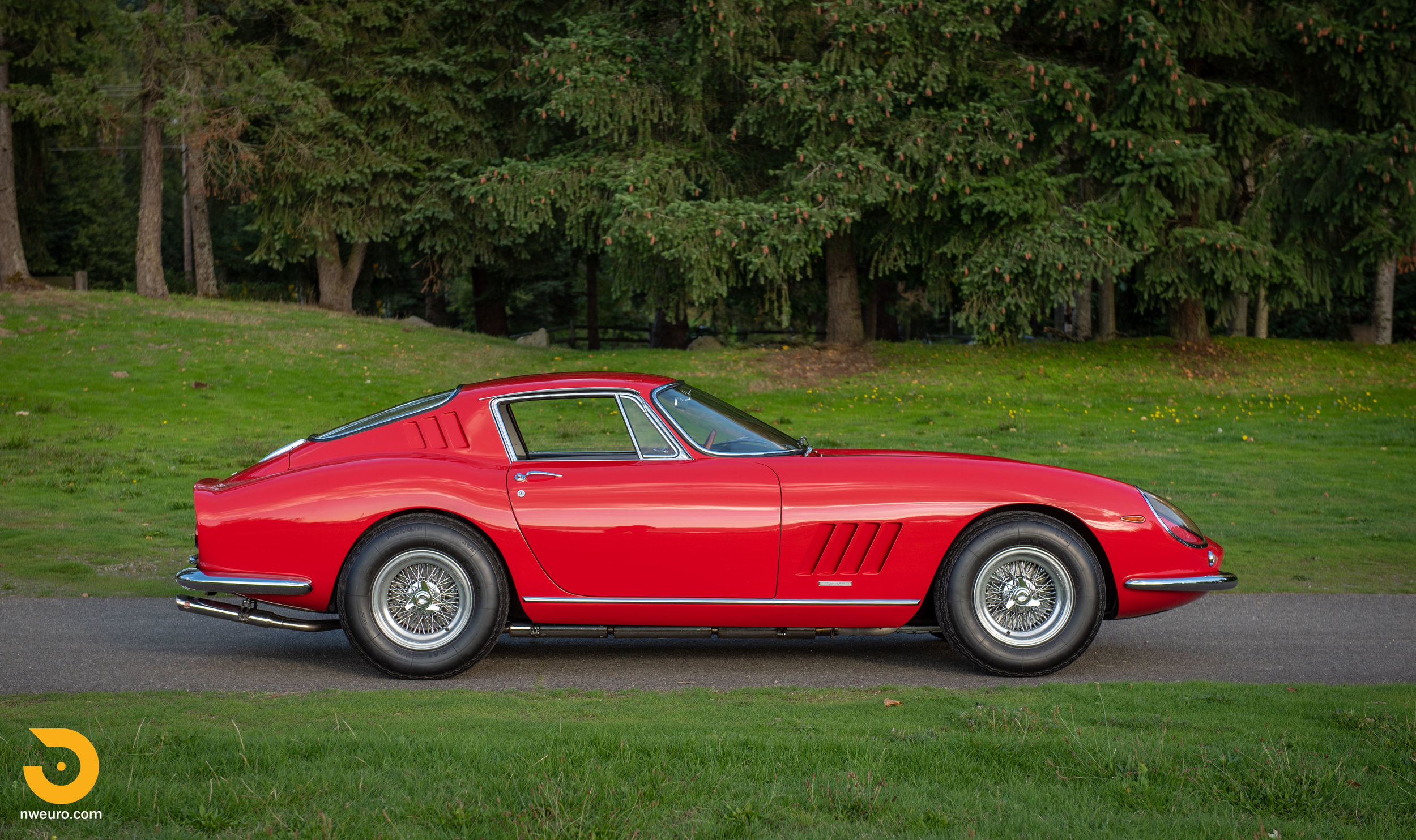 1966 Ferrari 275 GTB-28.jpg