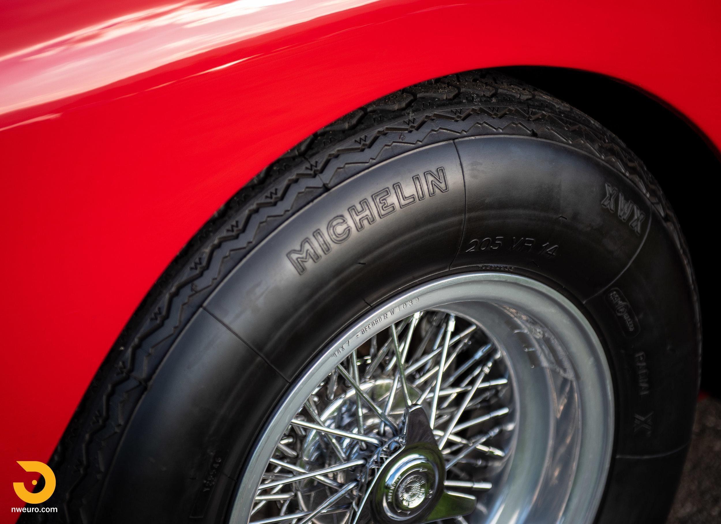 1966 Ferrari 275 GTB-30.jpg