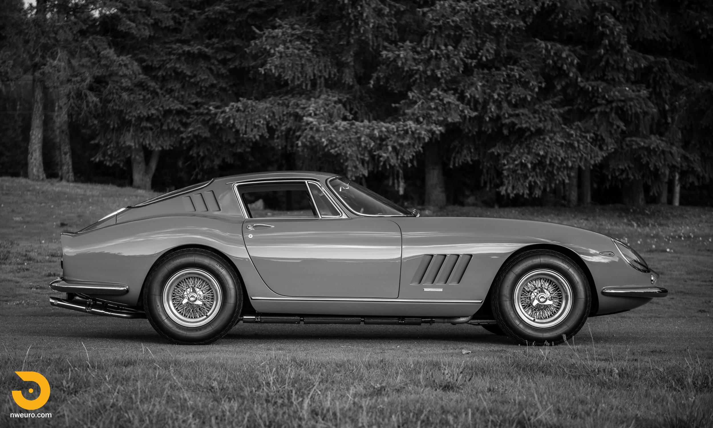 1966 Ferrari 275 GTB-29.jpg