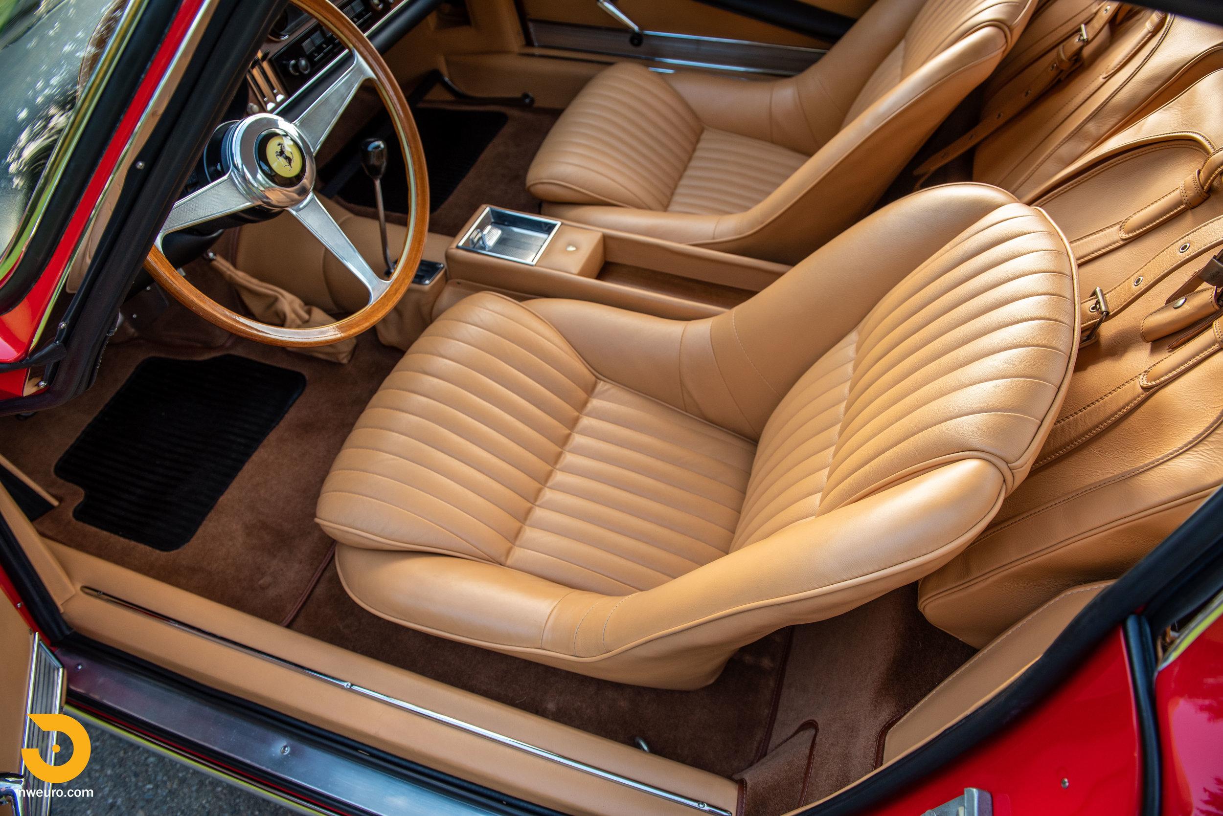 1966 Ferrari 275 GTB-36.jpg