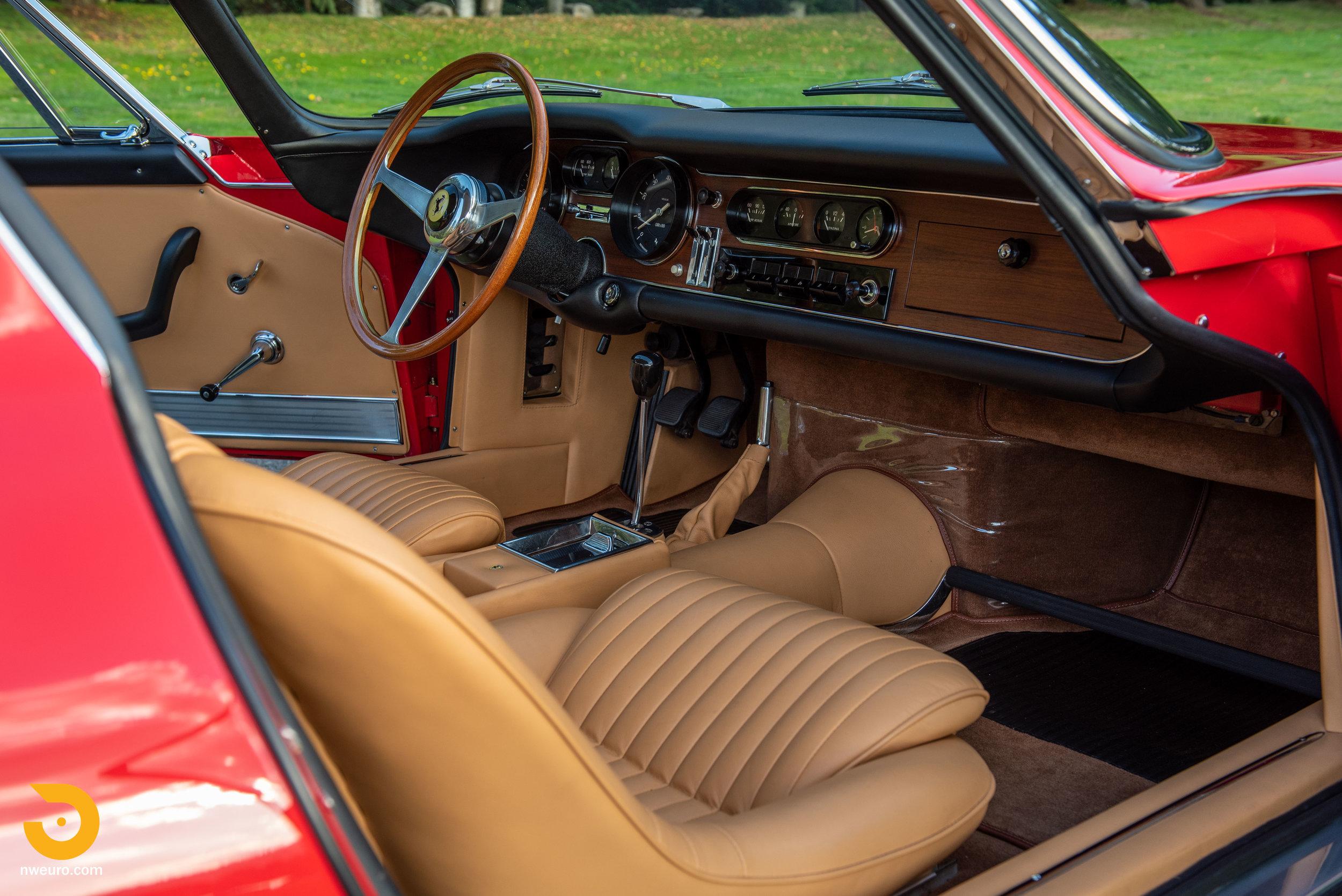 1966 Ferrari 275 GTB-37.jpg