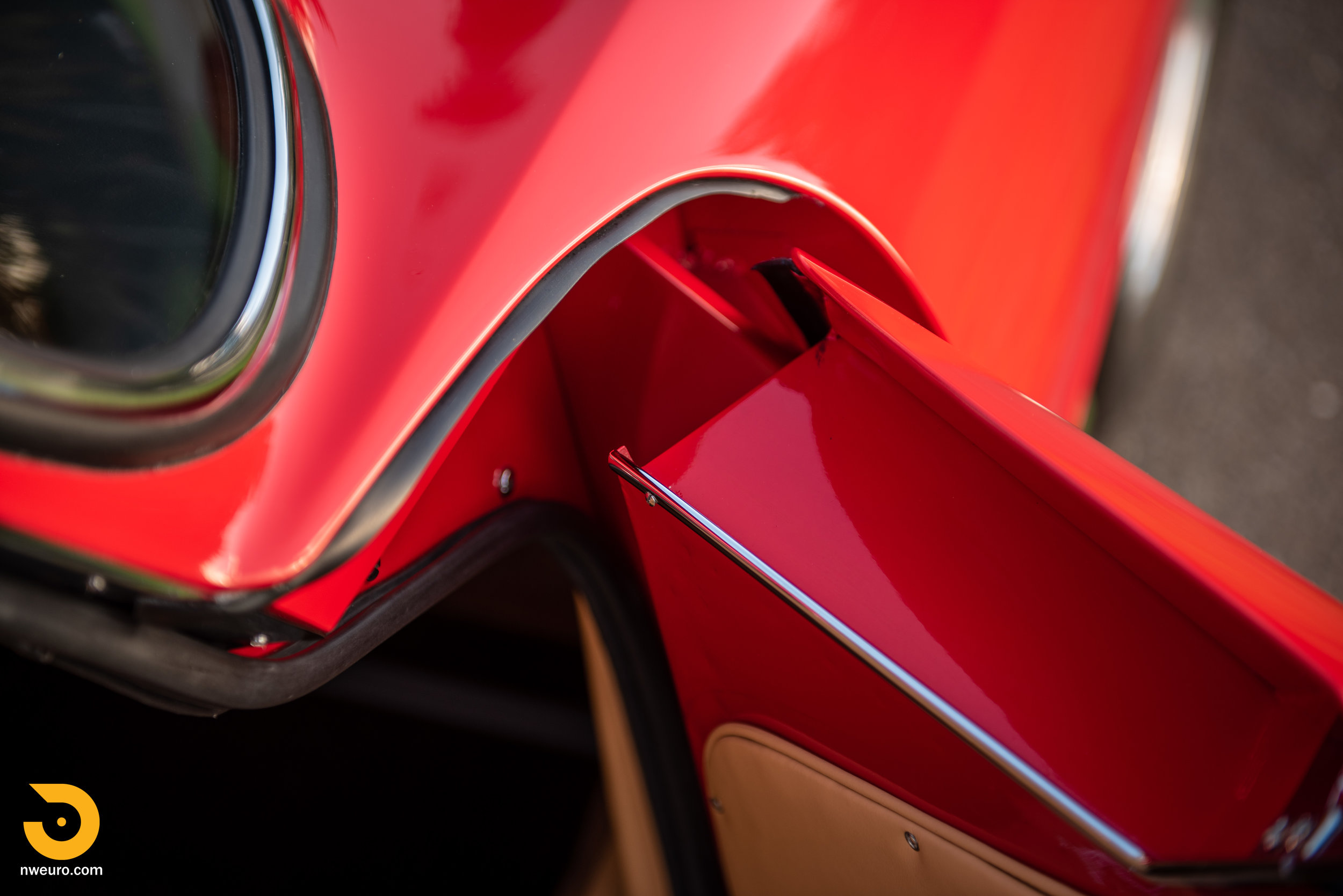 1966 Ferrari 275 GTB-41.jpg