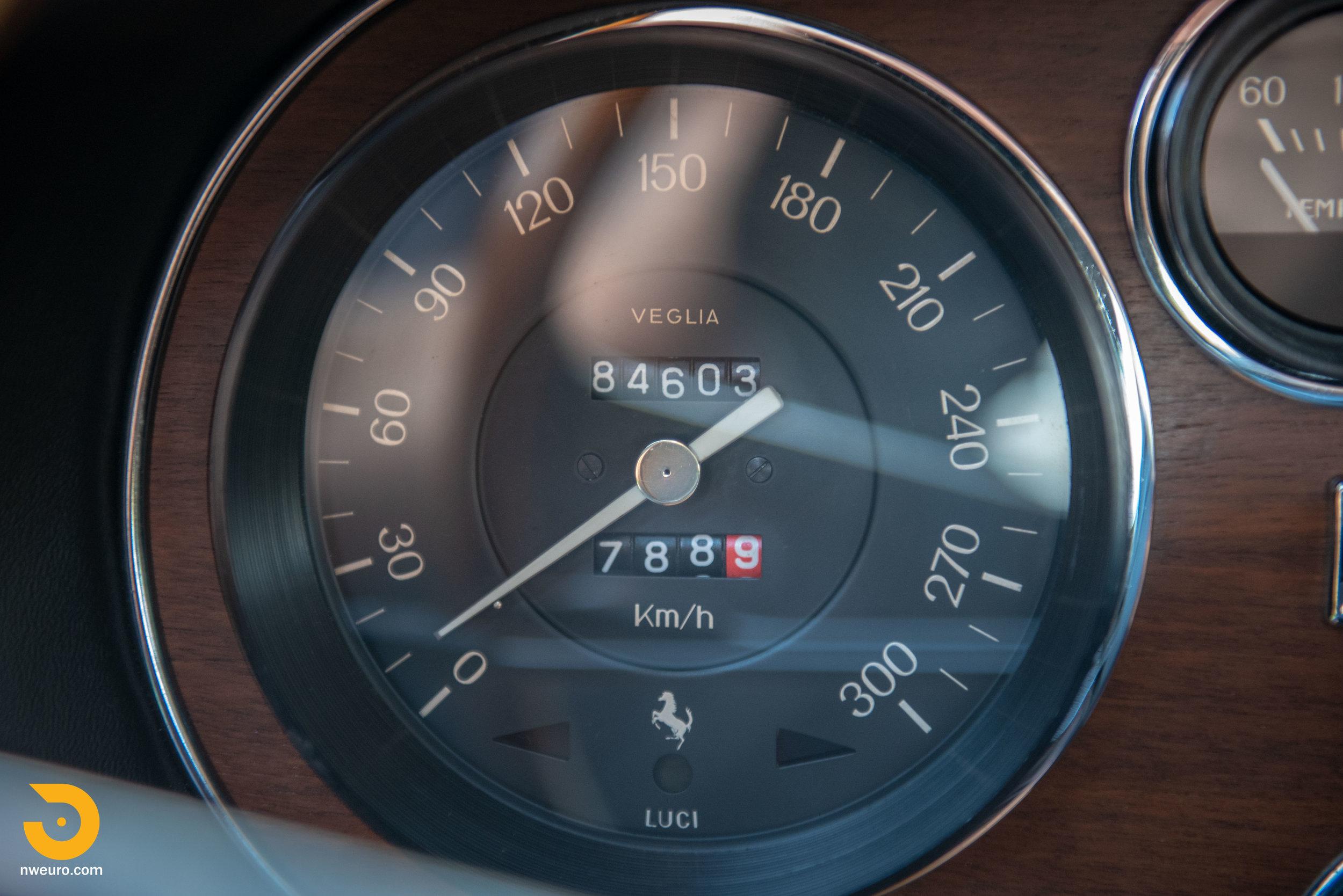 1966 Ferrari 275 GTB-45.jpg