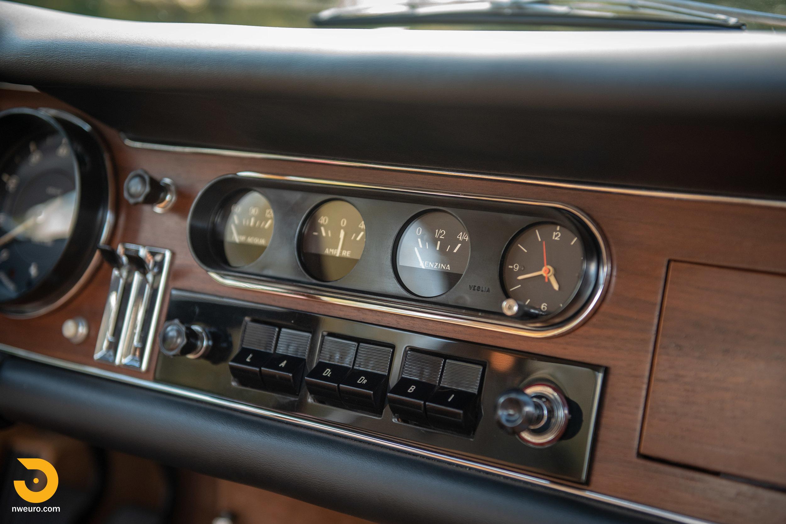 1966 Ferrari 275 GTB-50.jpg