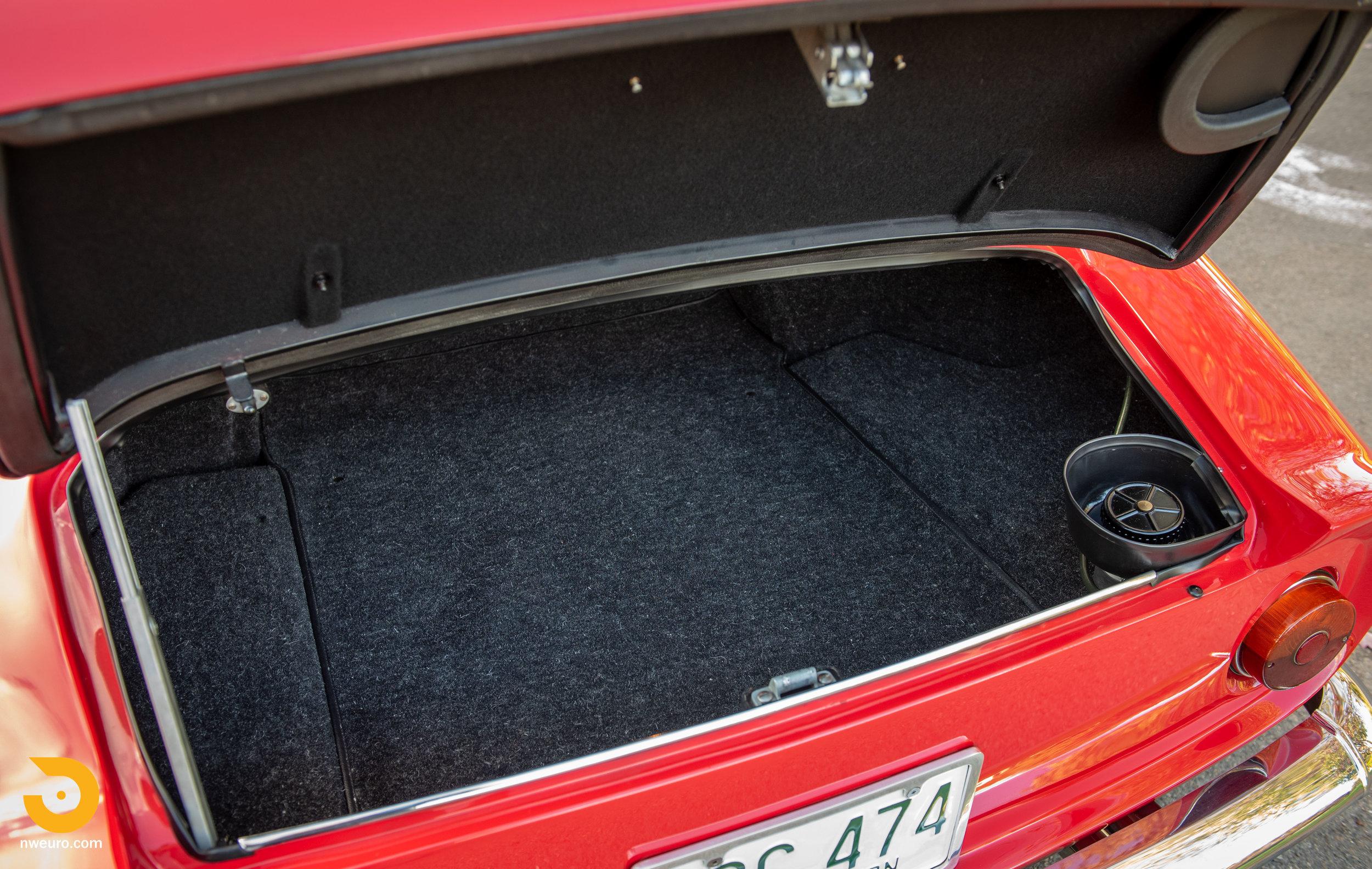 1966 Ferrari 275 GTB-54.jpg