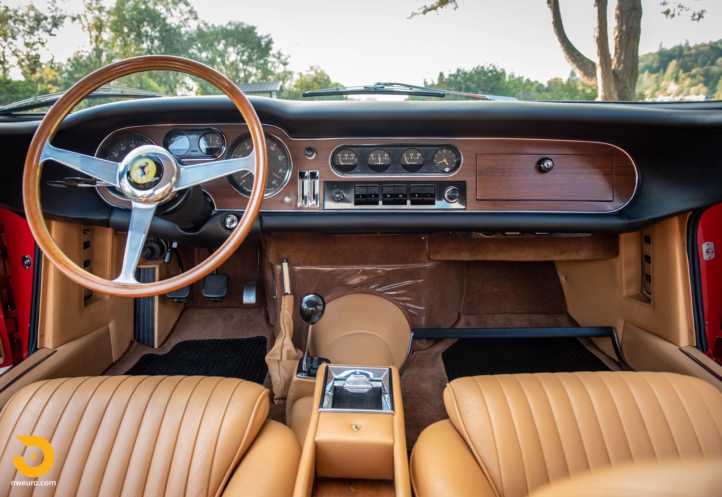 1966 Ferrari 275 GTB-58.jpg