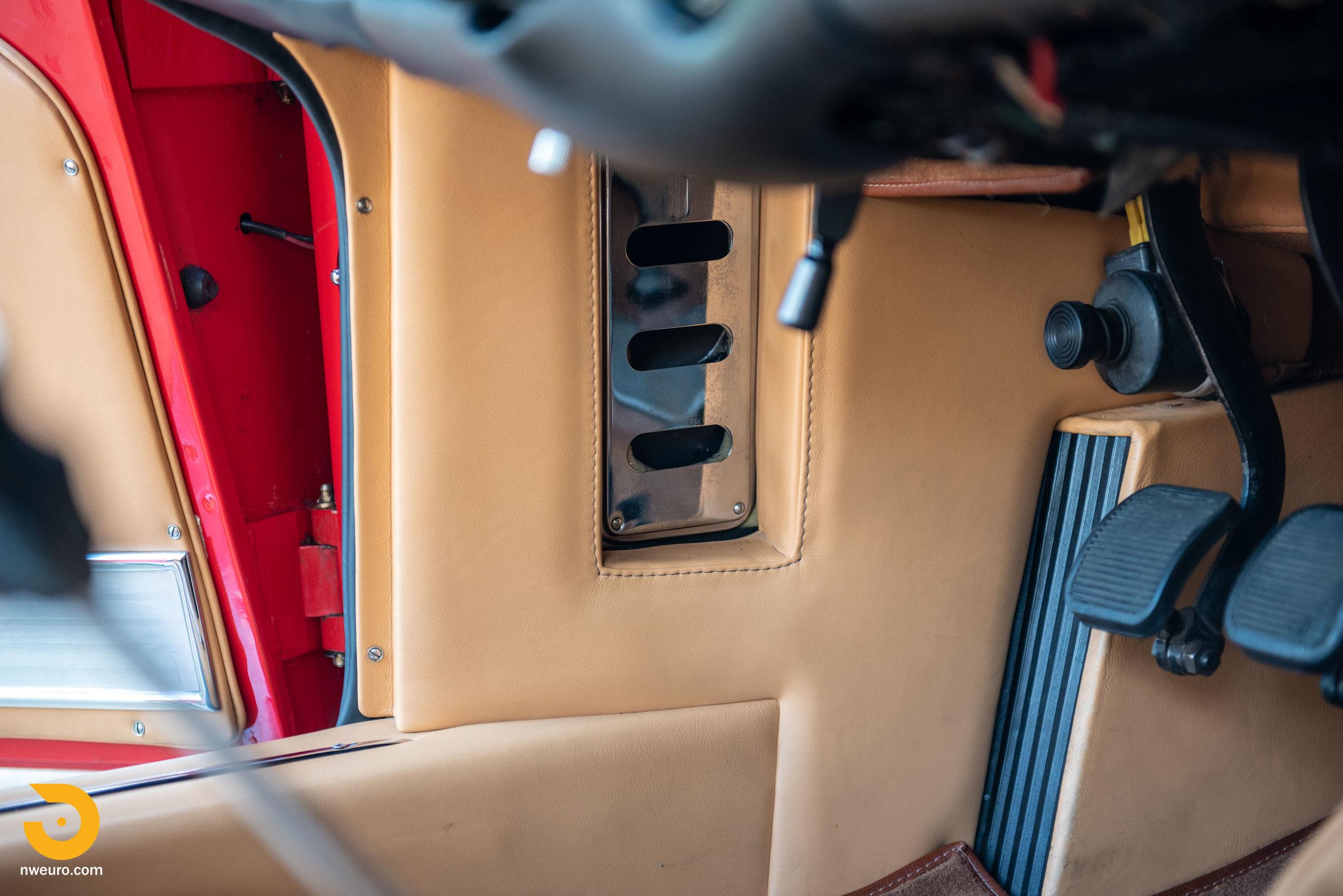 1966 Ferrari 275 GTB-61.jpg