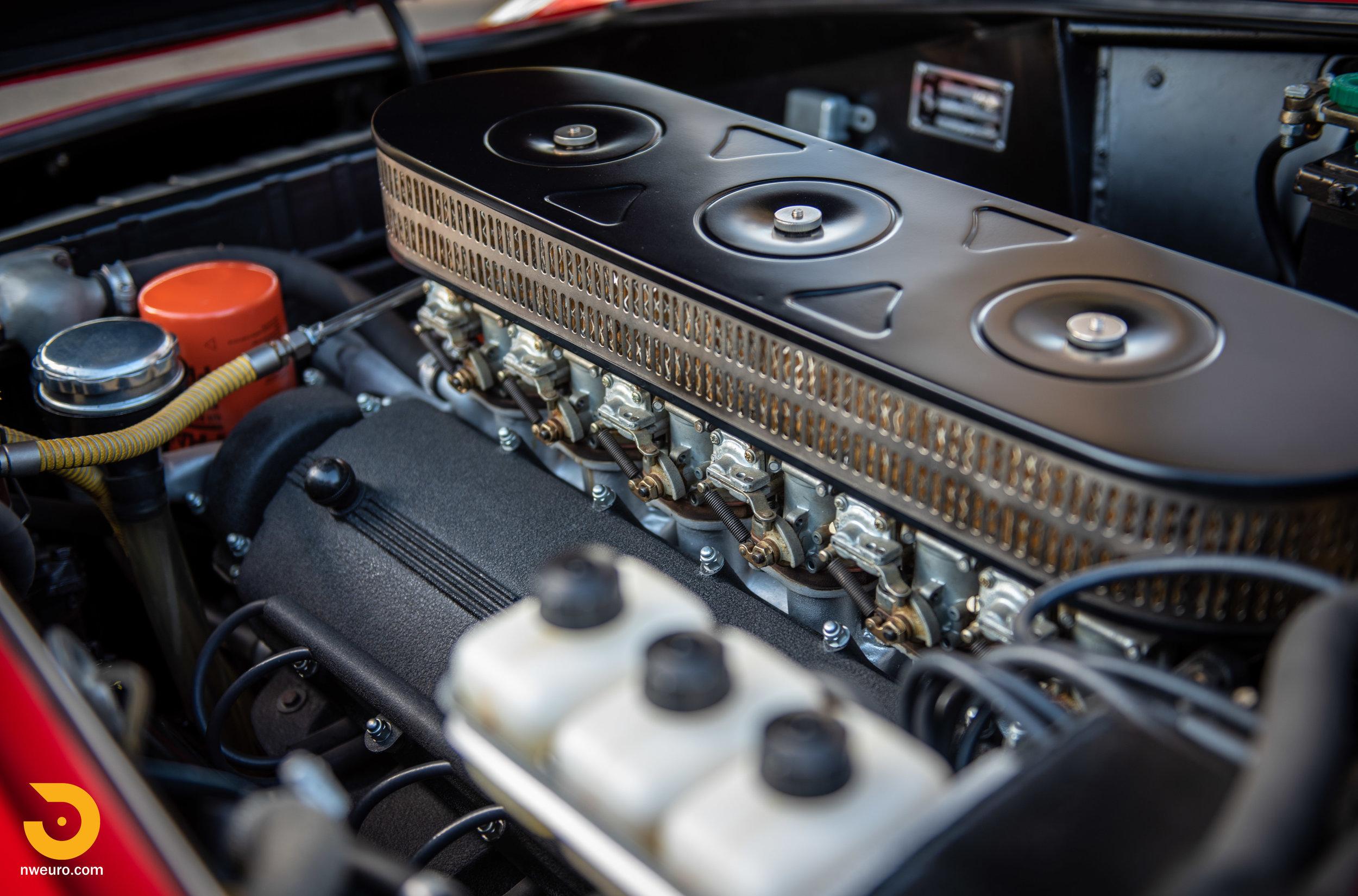 1966 Ferrari 275 GTB-64.jpg