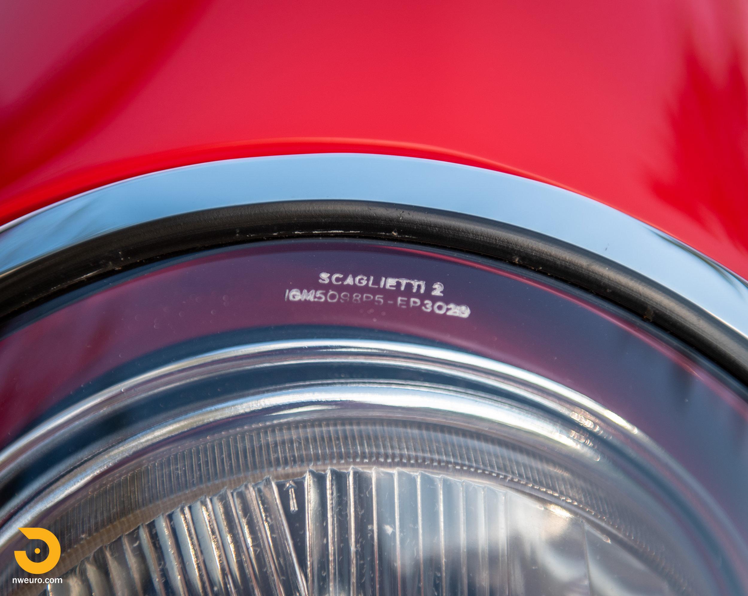 1966 Ferrari 275 GTB-72.jpg