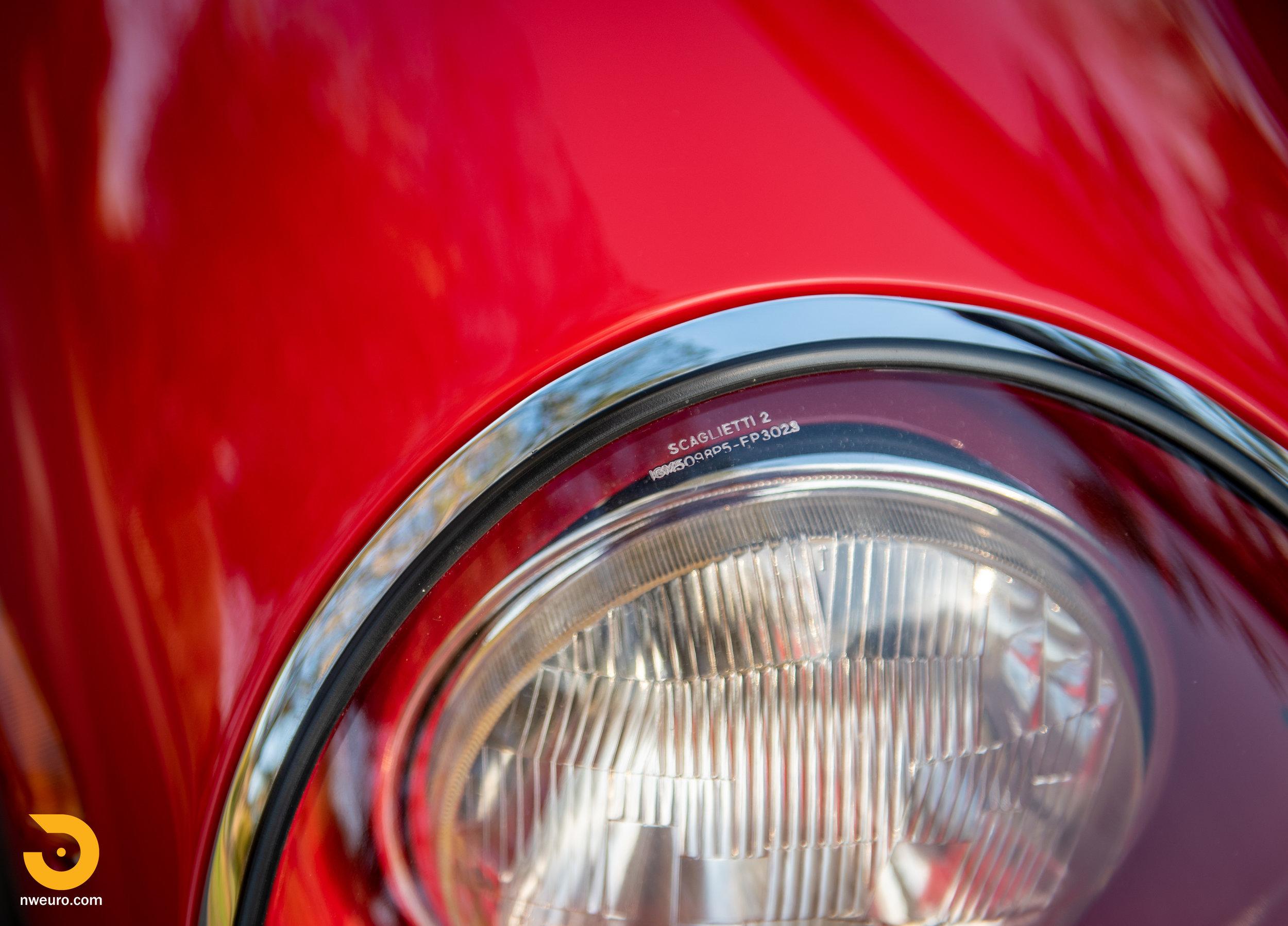 1966 Ferrari 275 GTB-73.jpg