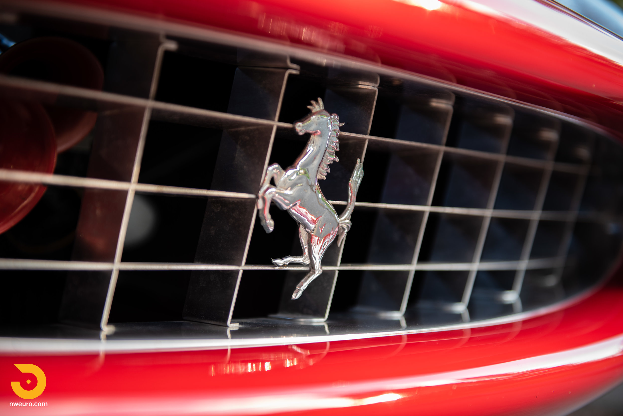 1966 Ferrari 275 GTB-75.jpg