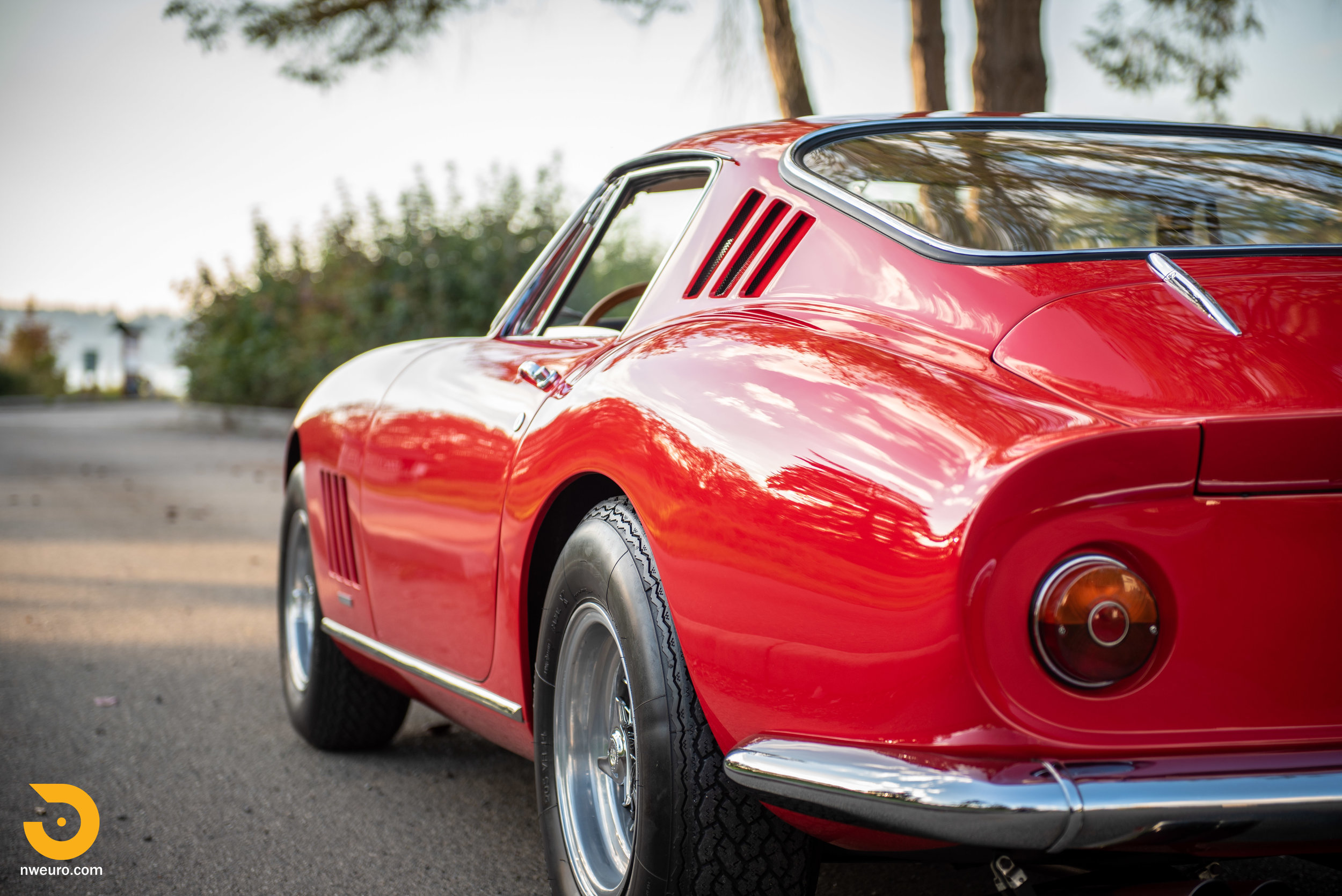 1966 Ferrari 275 GTB-90.jpg