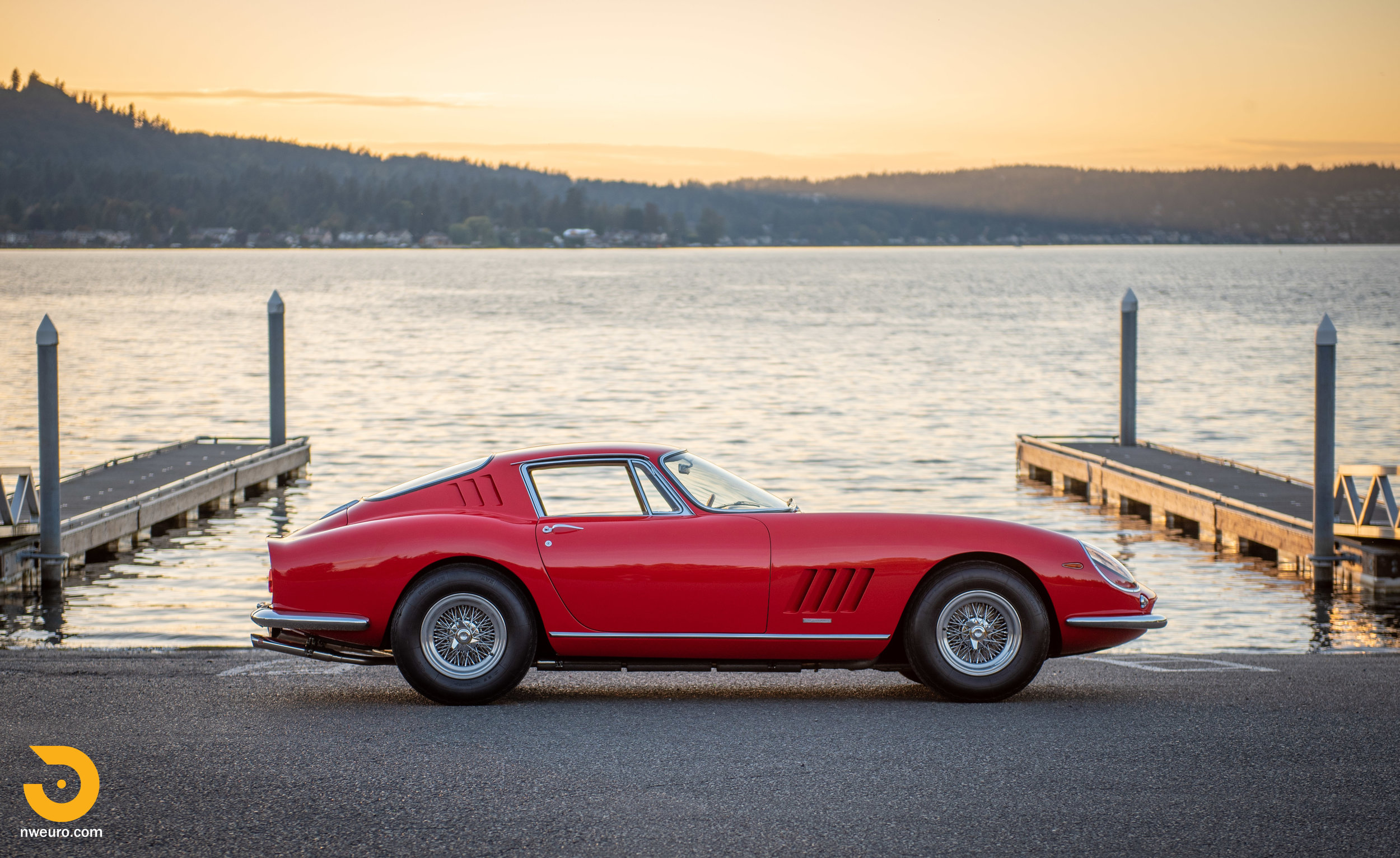 1966 Ferrari 275 GTB-91.jpg
