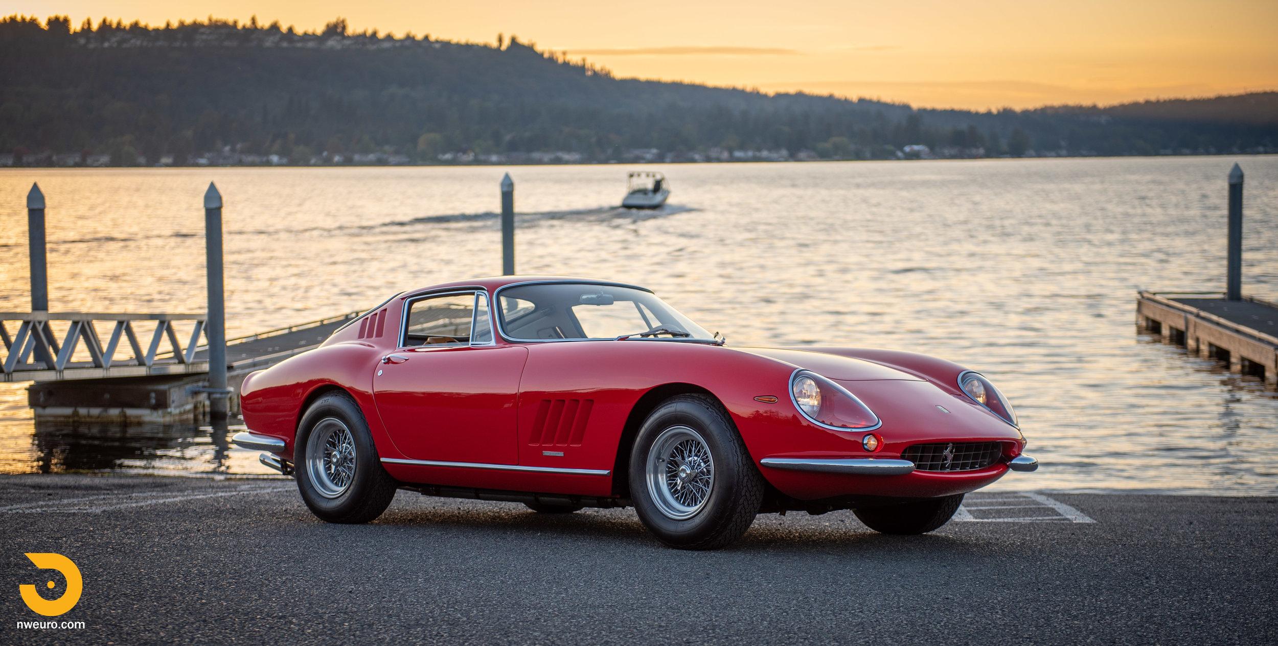 1966 Ferrari 275 GTB-94.jpg