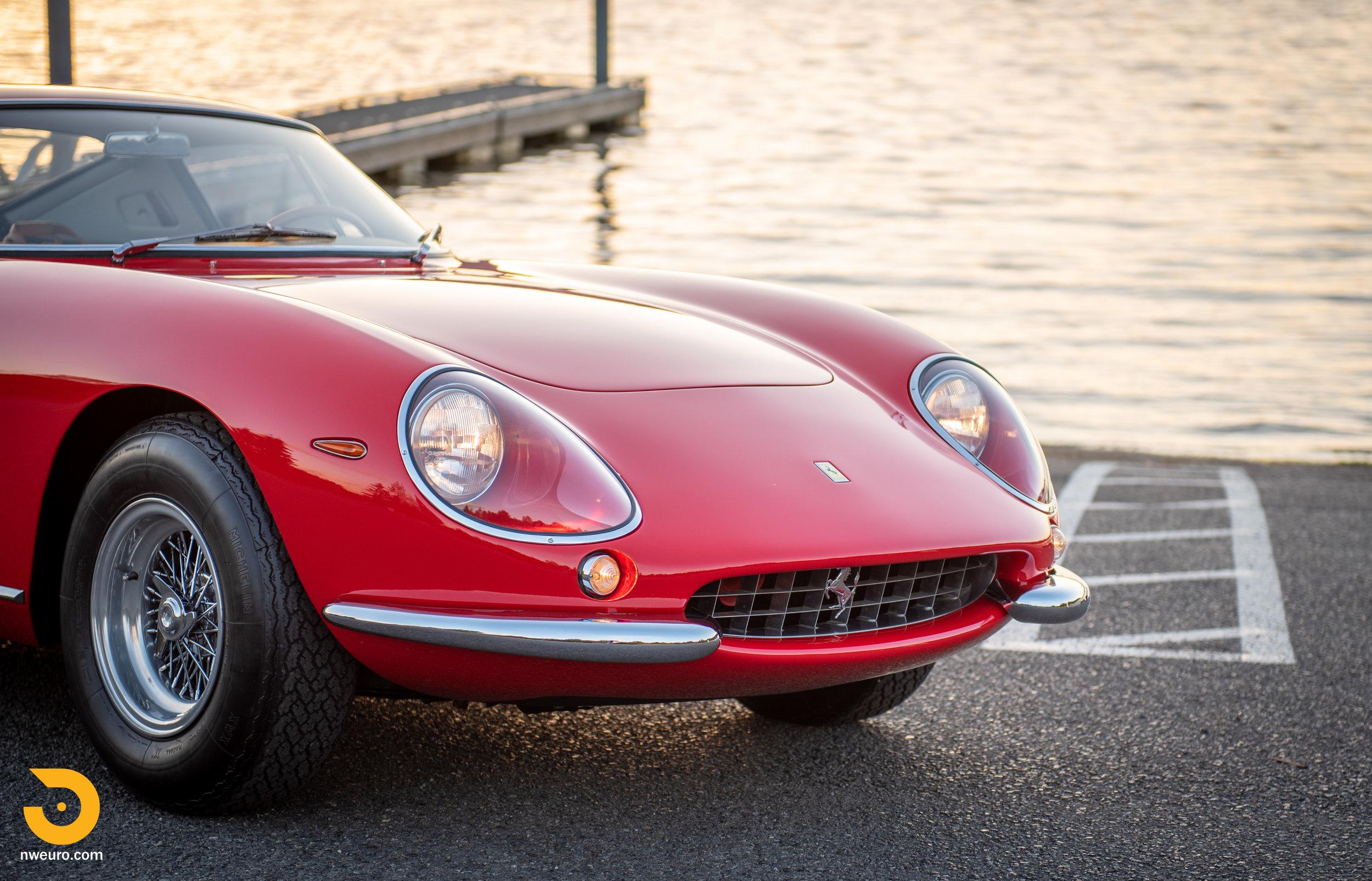1966 Ferrari 275 GTB-95.jpg