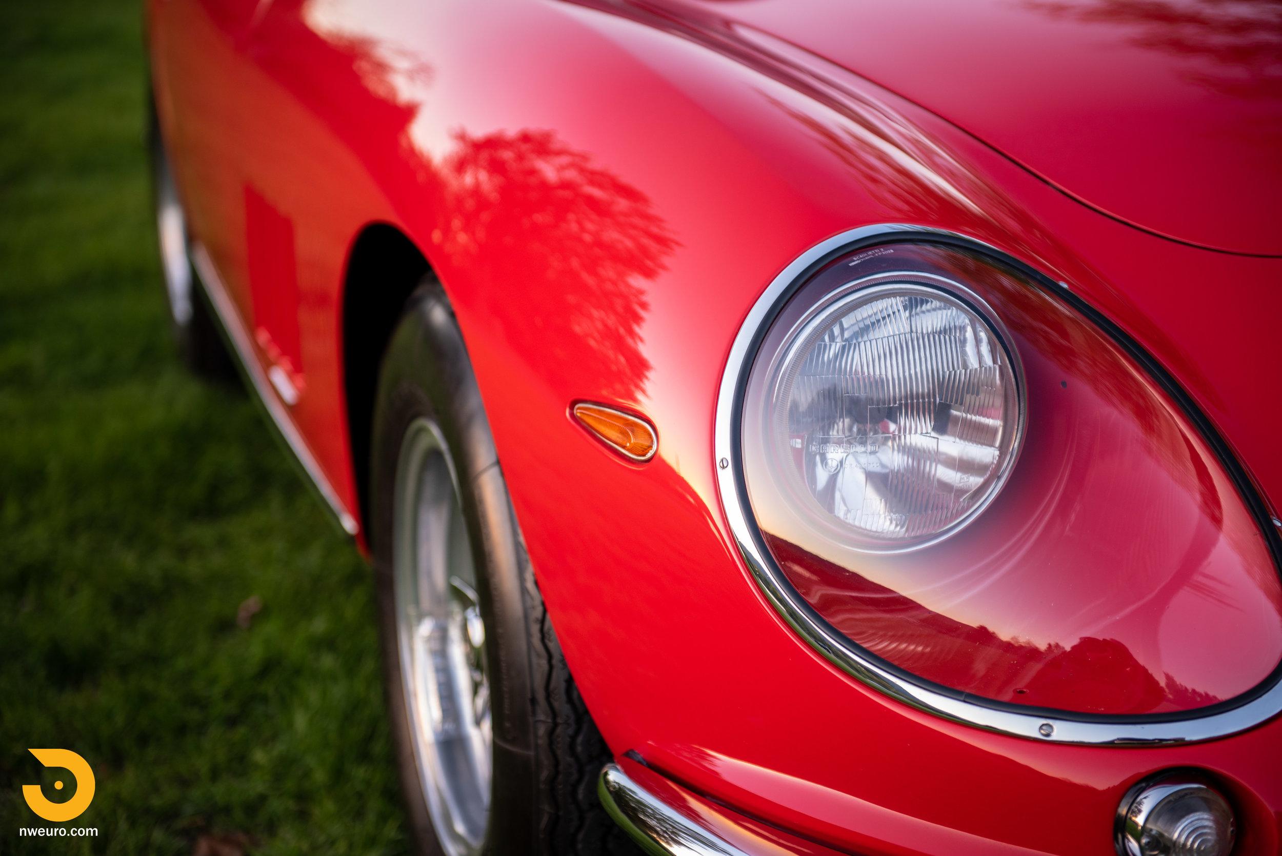 1966 Ferrari 275 GTB-107.jpg