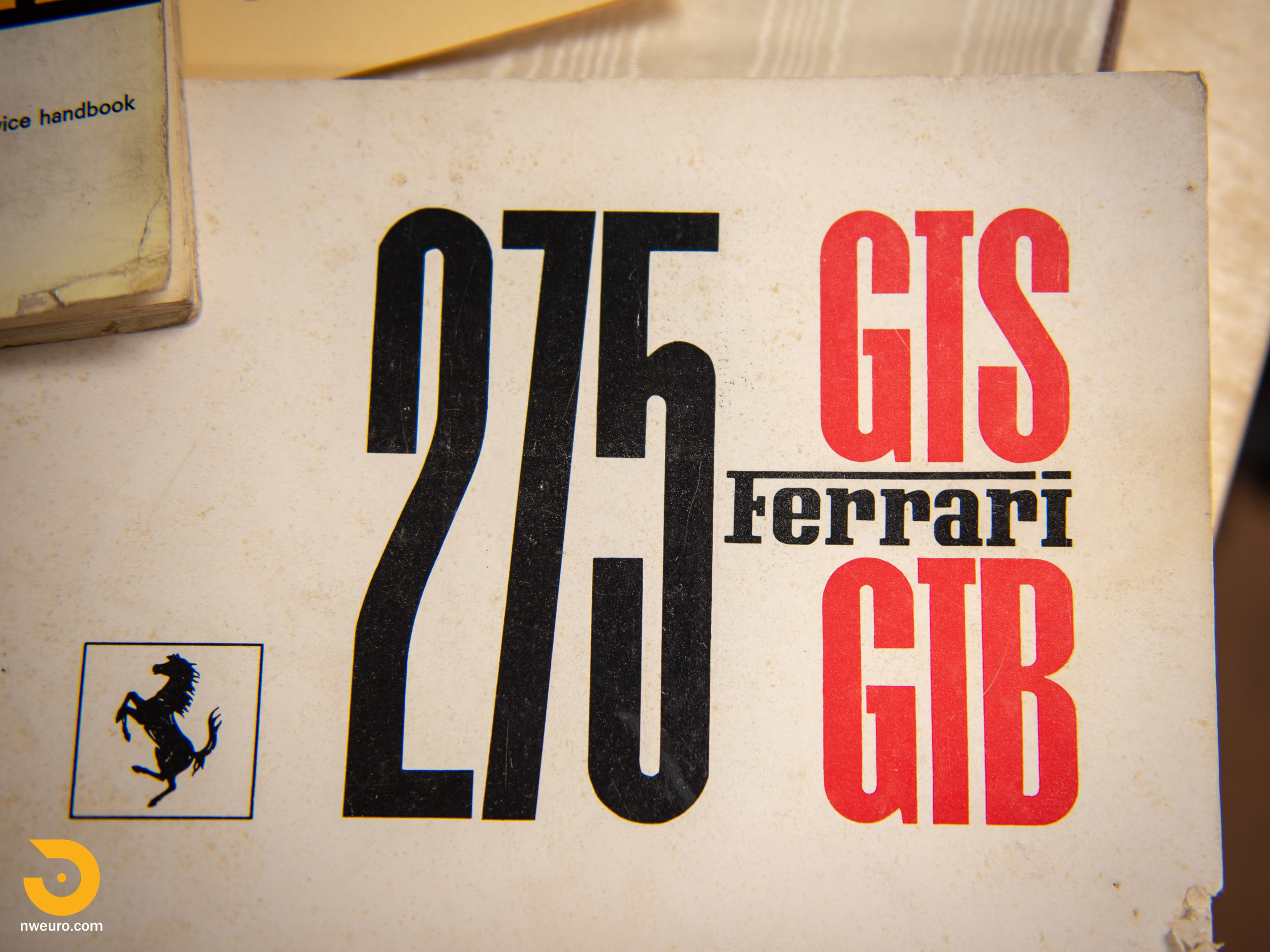1966 Ferrari 275 GTB Documentation-4.jpg