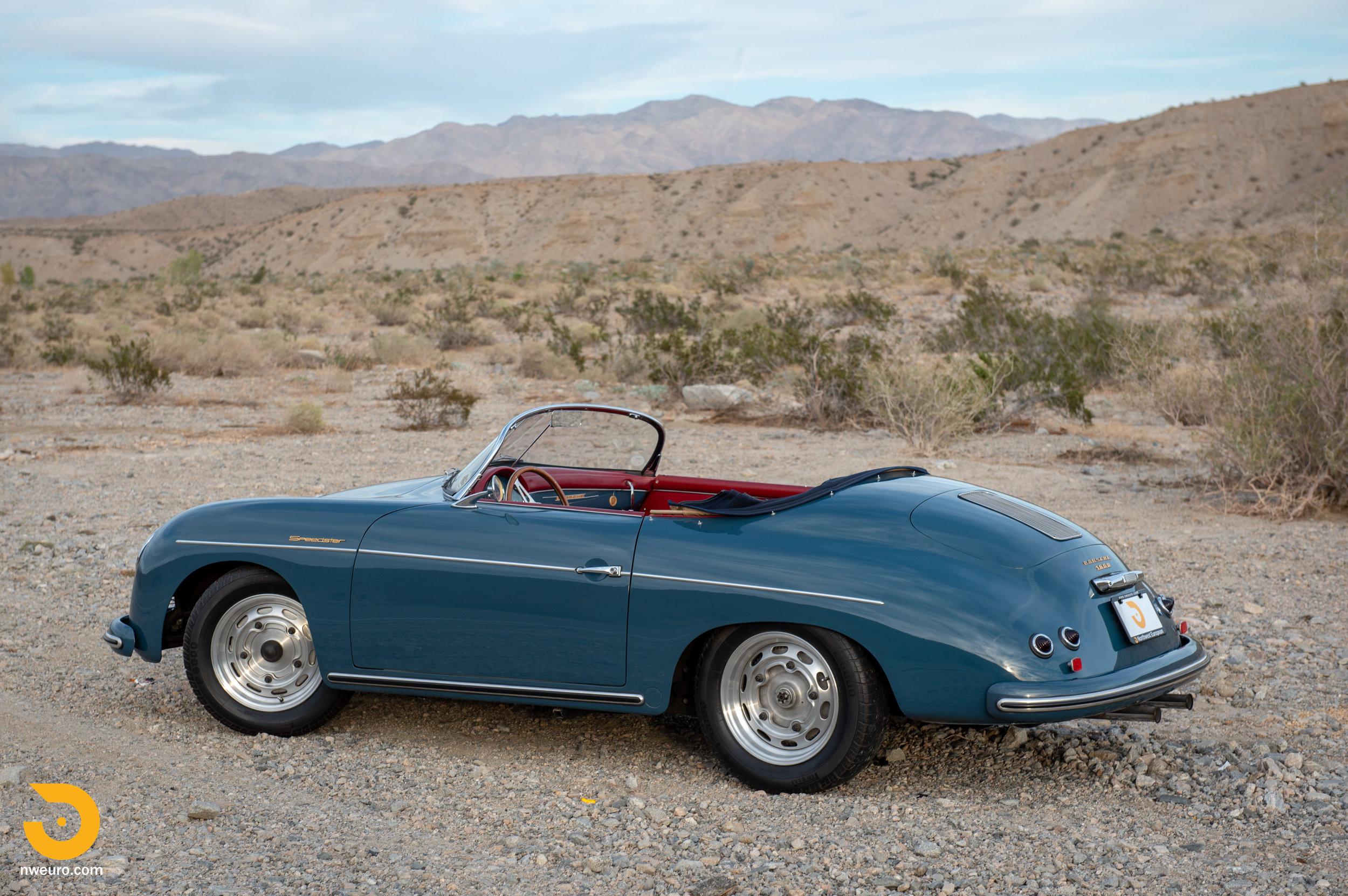 1957 Porsche Speedster-2.jpg