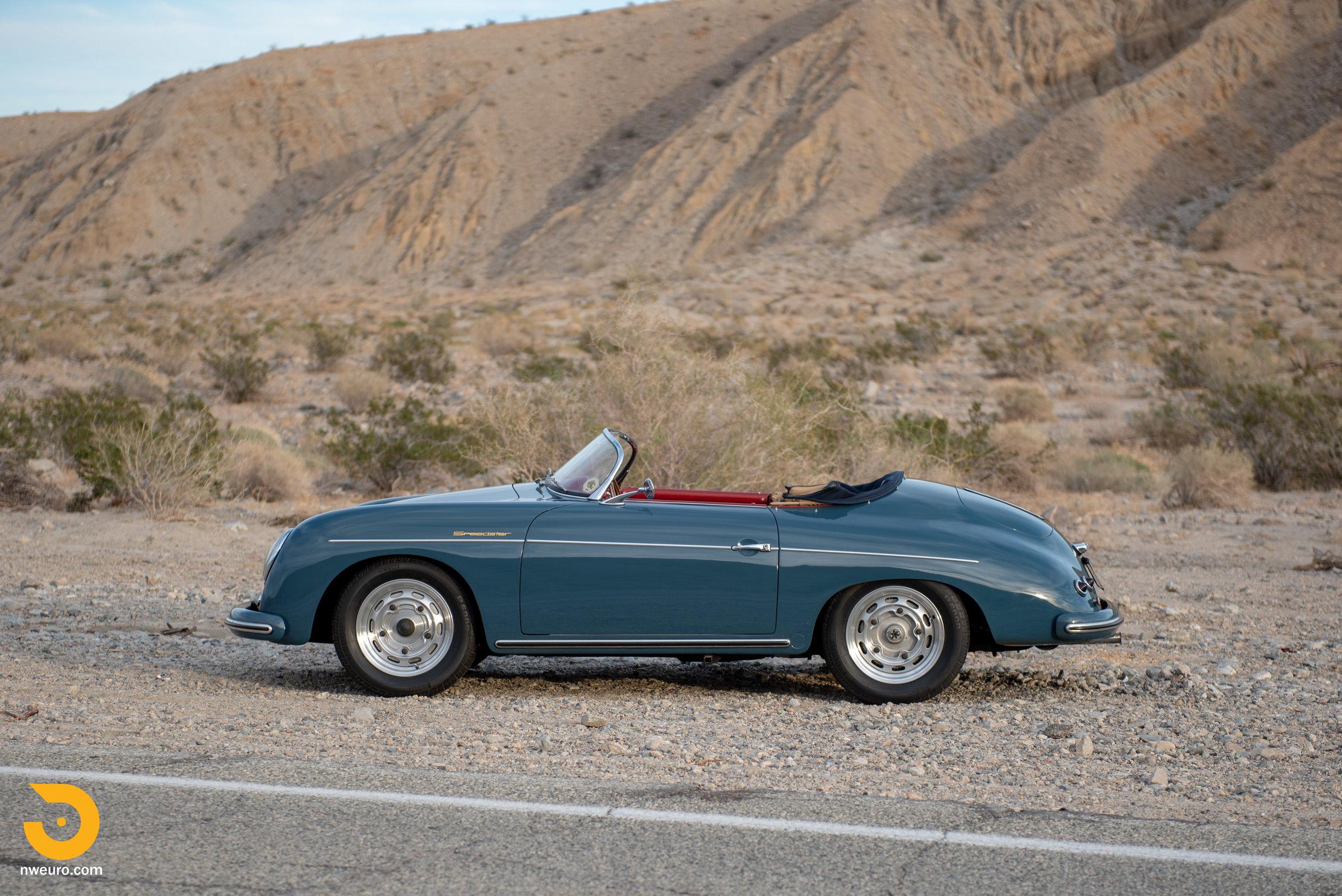 1957 Porsche Speedster-7.jpg