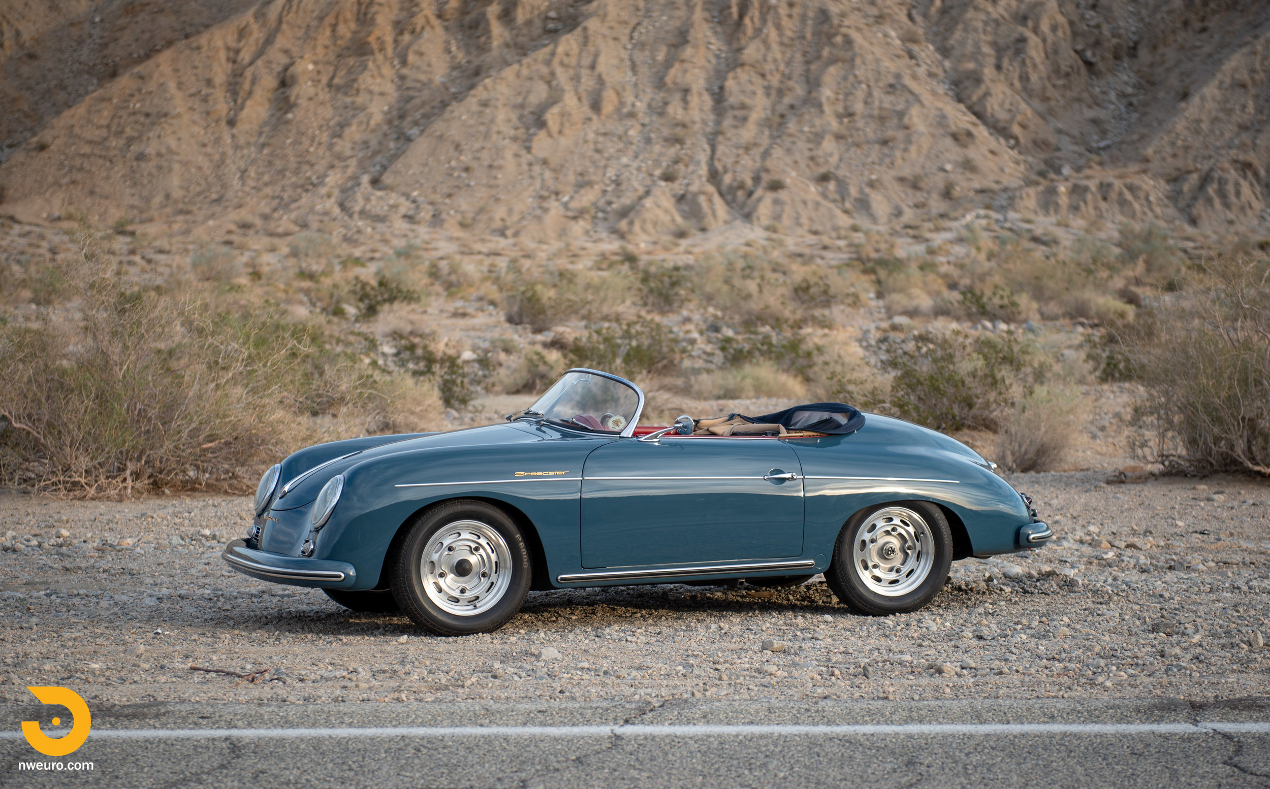 1957 Porsche Speedster-8.jpg