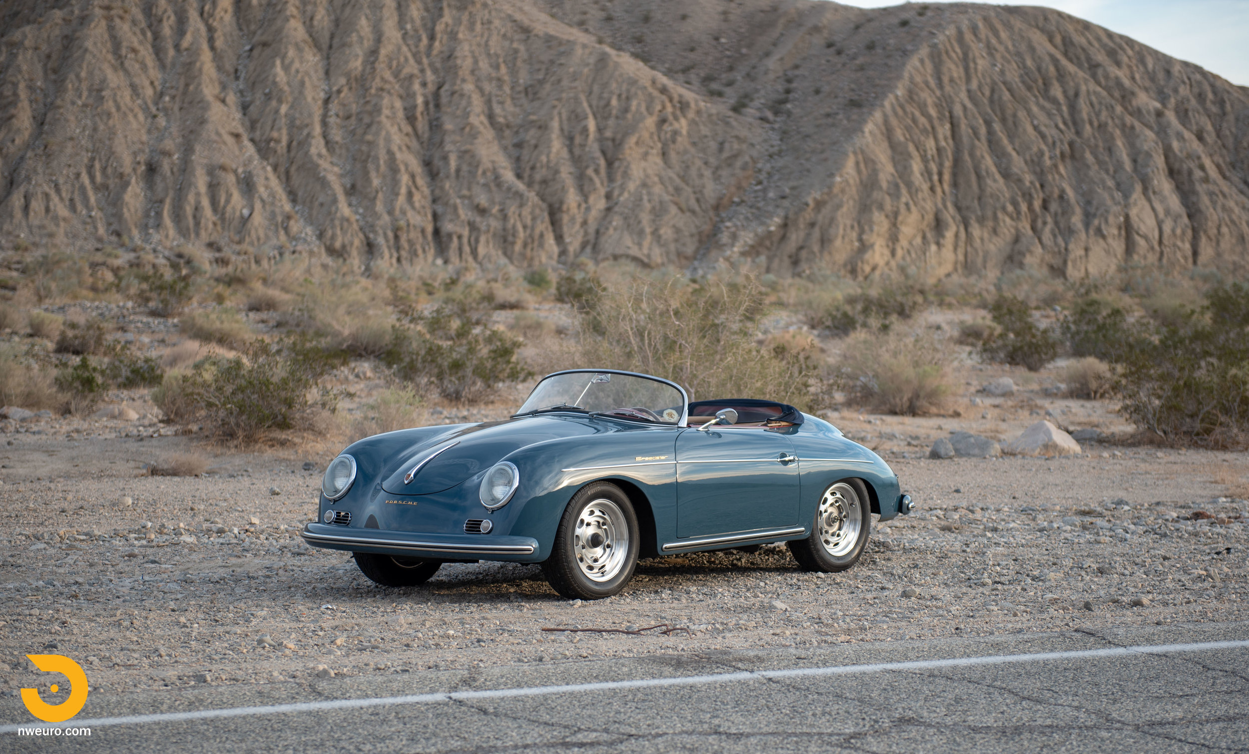1957 Porsche Speedster-9.jpg