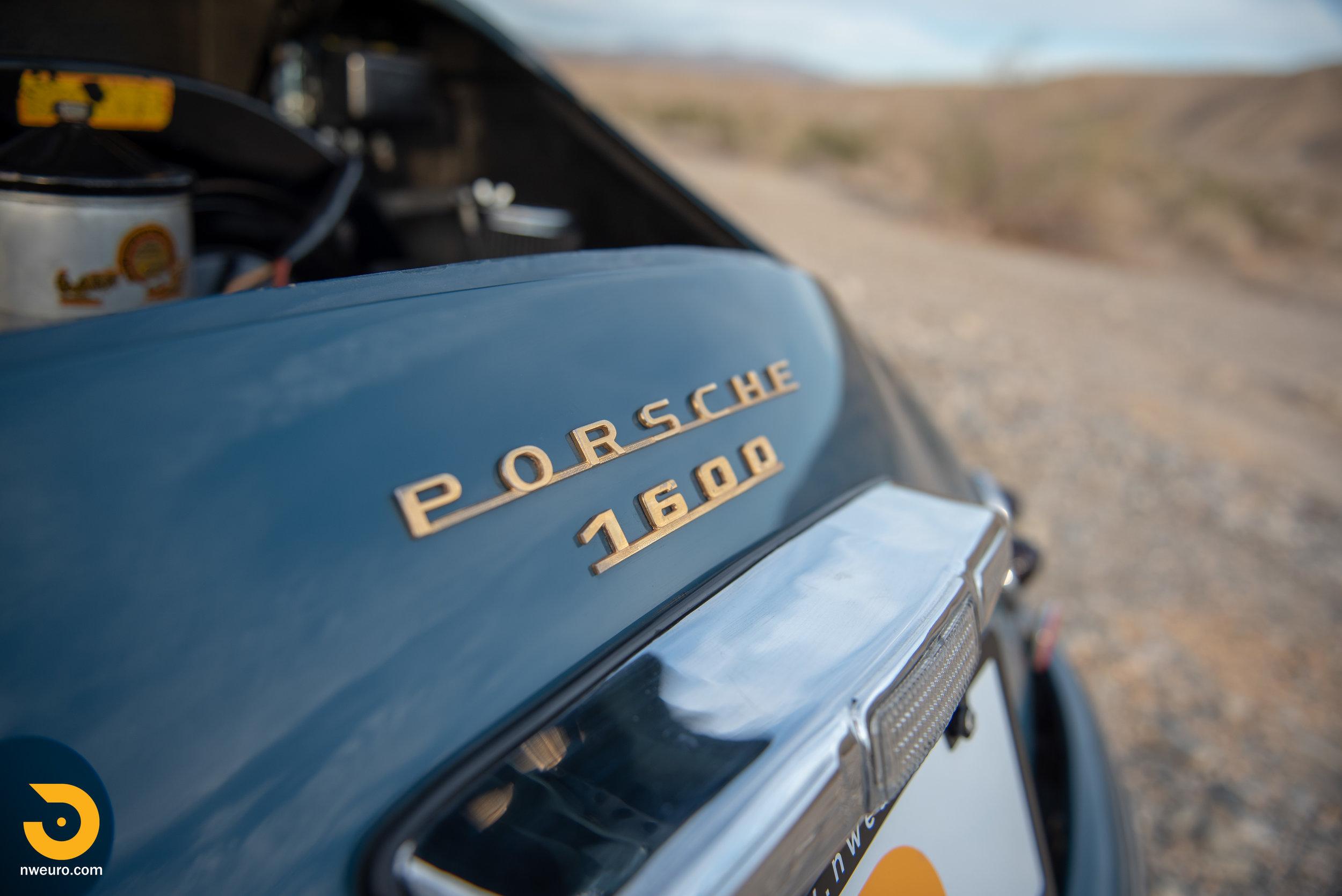 1957 Porsche Speedster-14.jpg