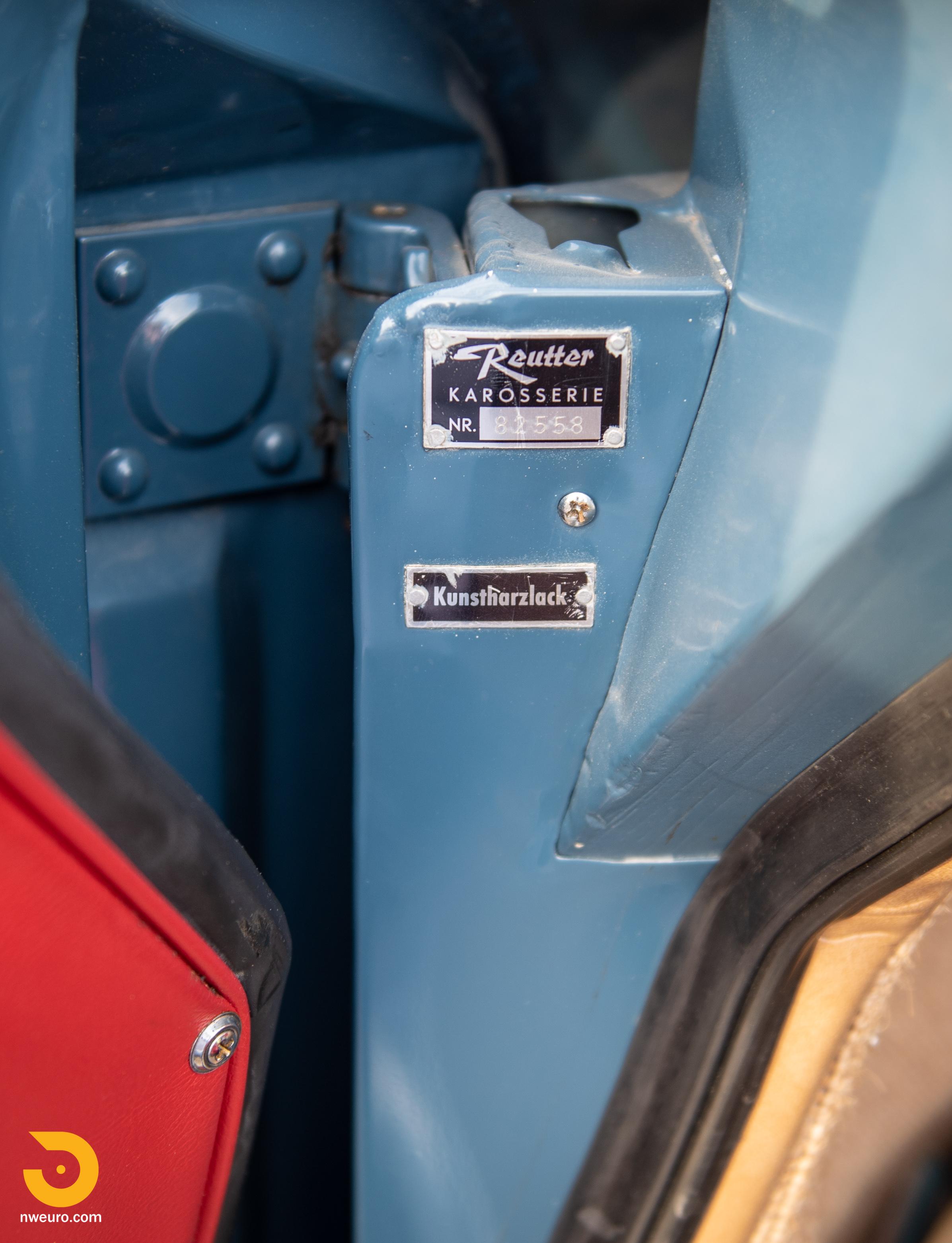 1957 Porsche Speedster-15.jpg