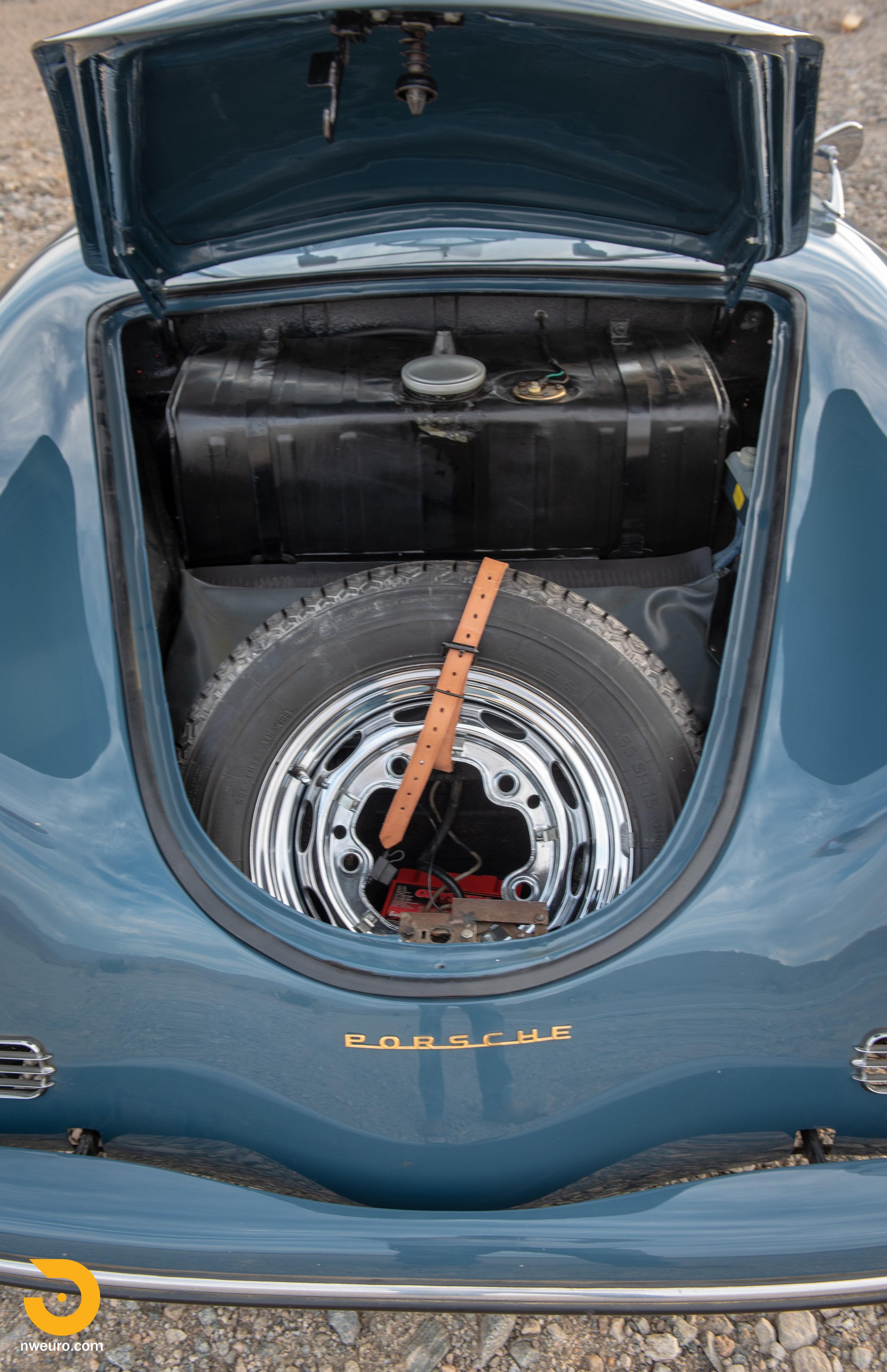 1957 Porsche Speedster-16.jpg