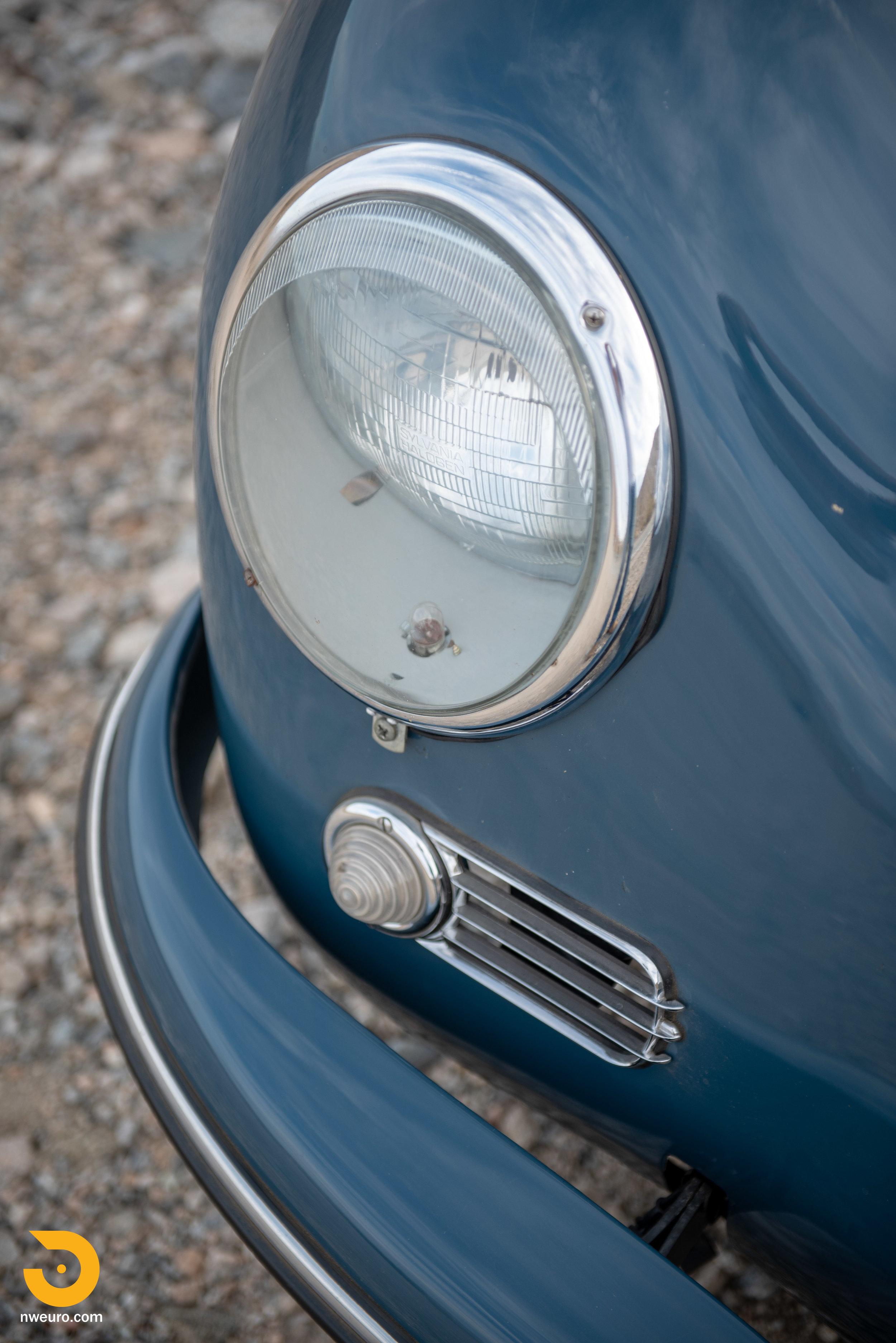 1957 Porsche Speedster-23.jpg