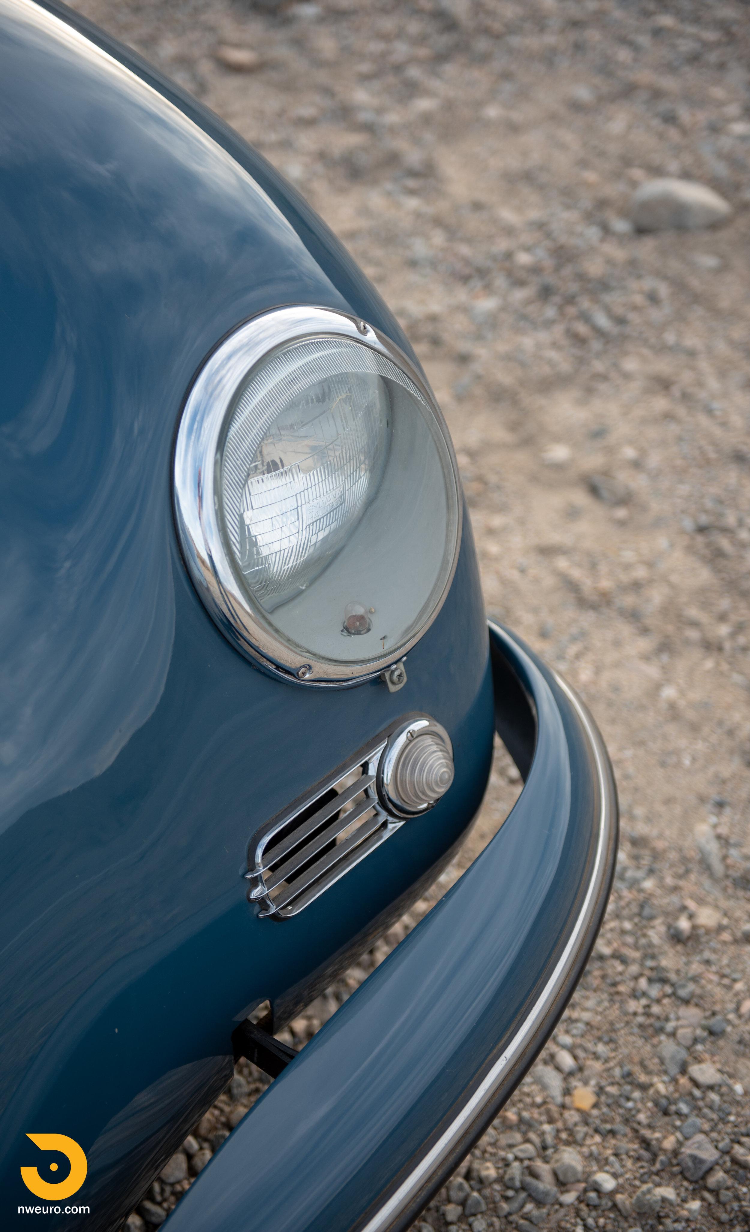 1957 Porsche Speedster-24.jpg