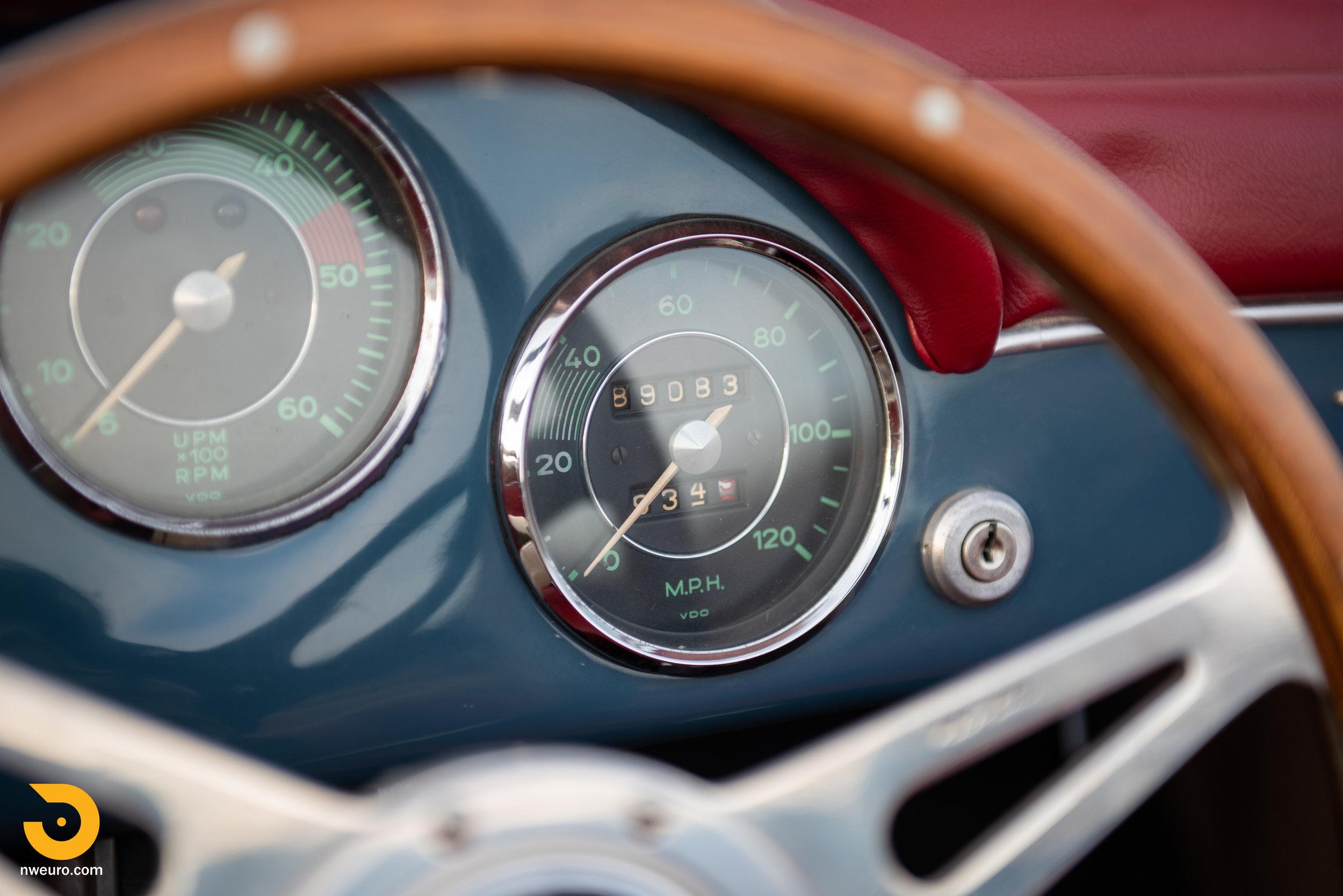 1957 Porsche Speedster-27.jpg
