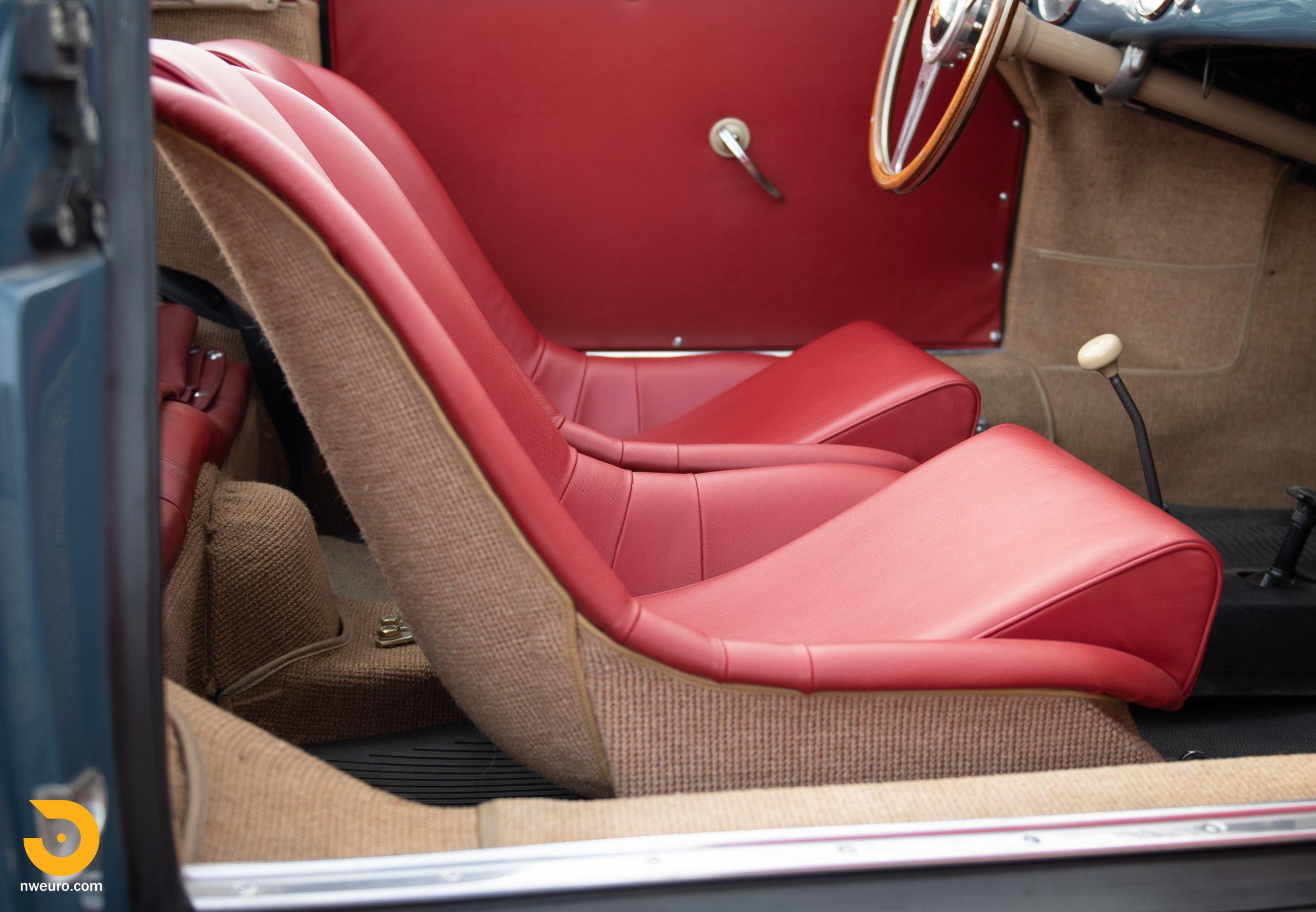 1957 Porsche Speedster-31.jpg