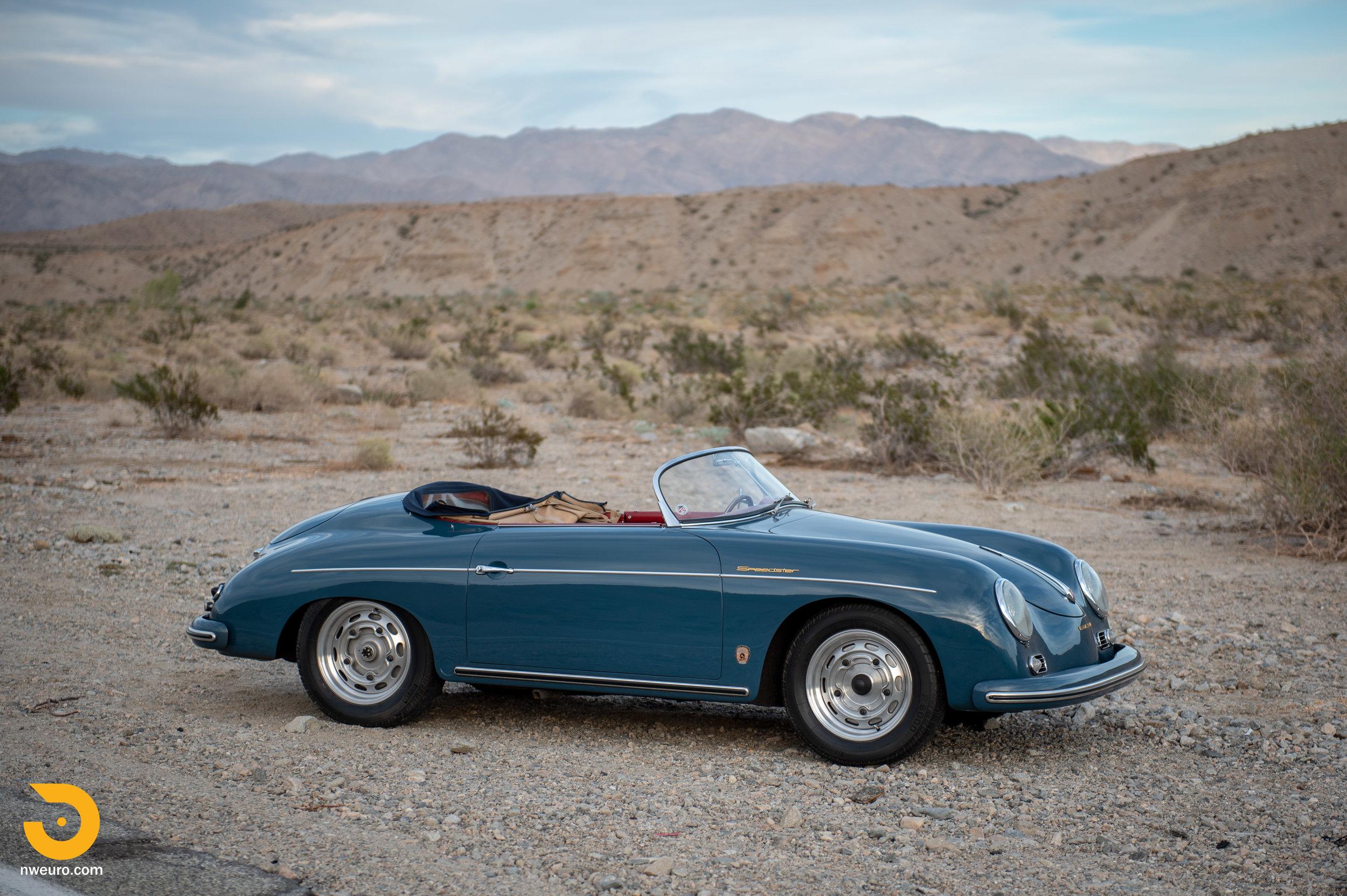 1957 Porsche Speedster-33.jpg