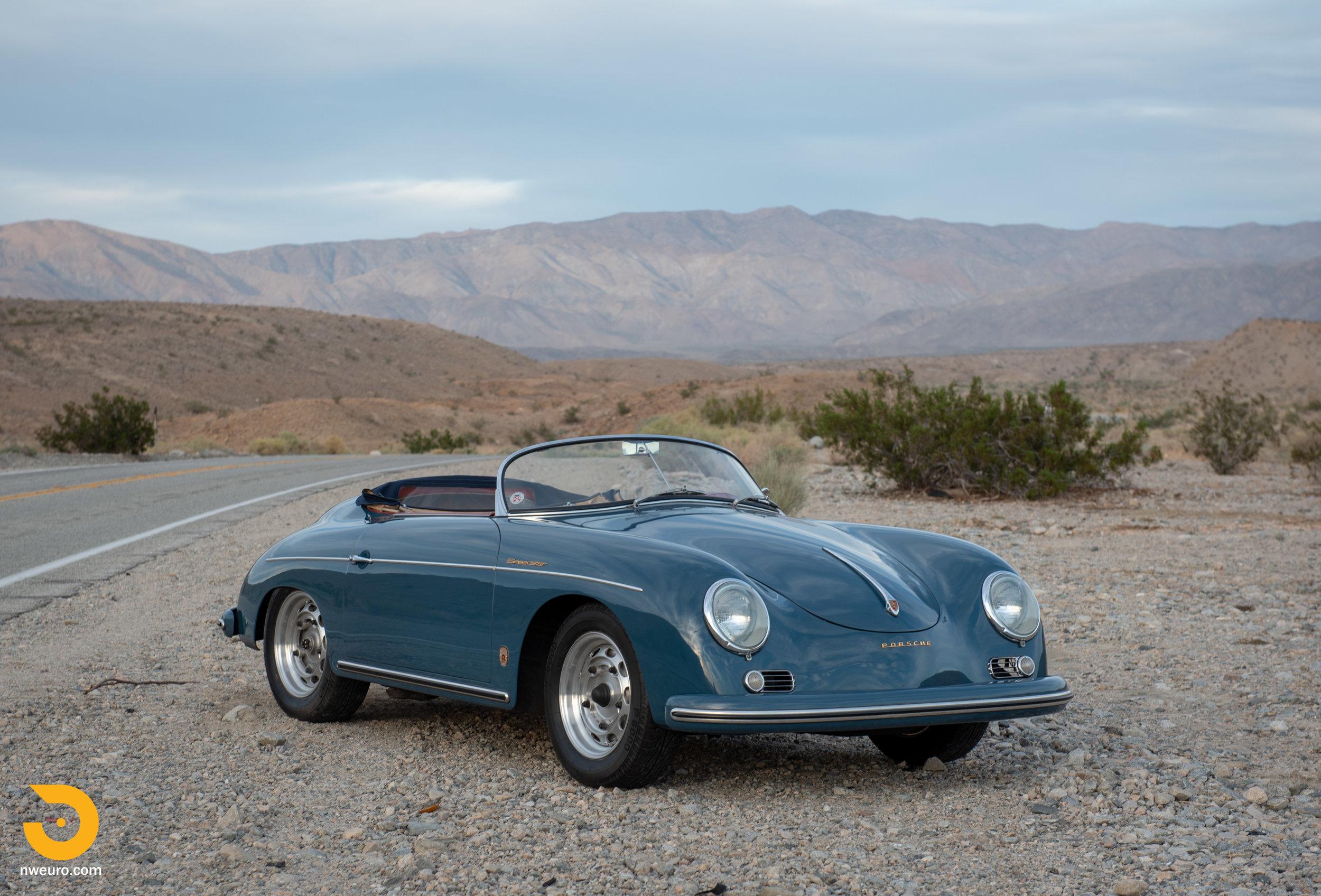 1957 Porsche Speedster-35.jpg