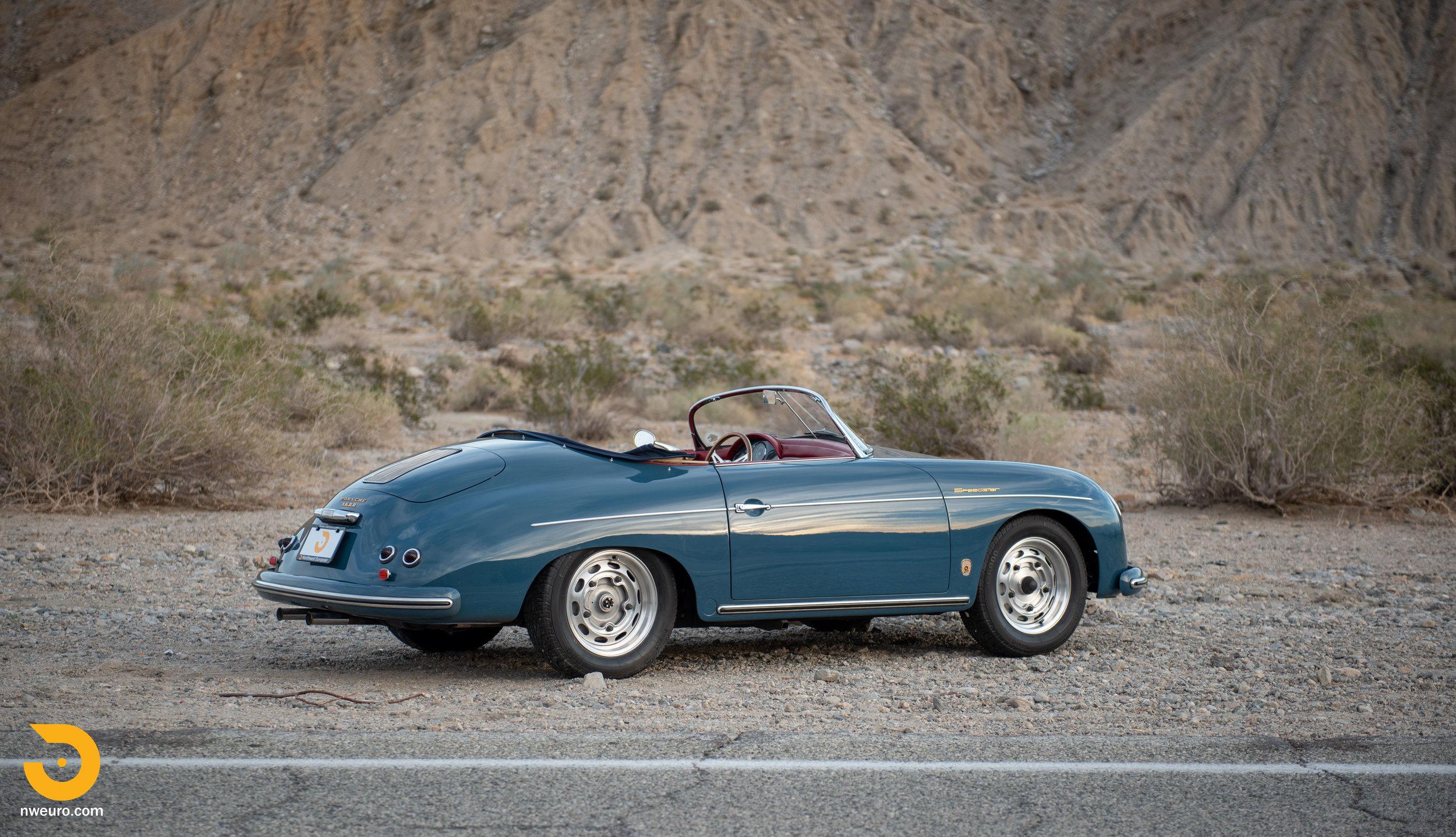 1957 Porsche Speedster-37.jpg