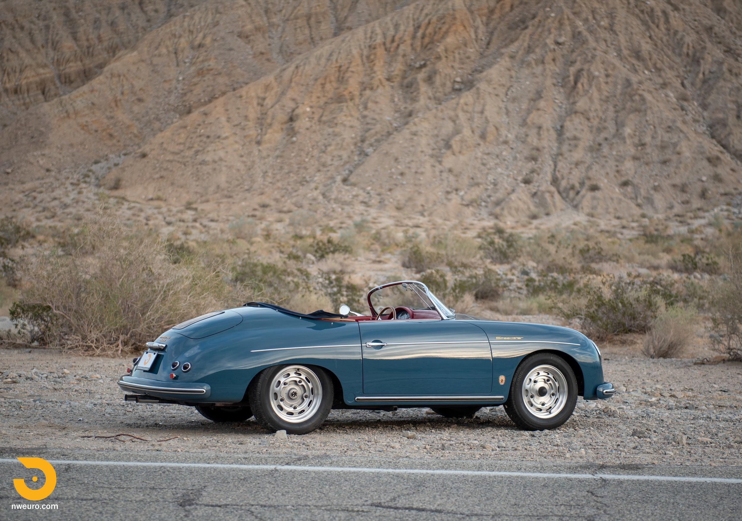 1957 Porsche Speedster-36.jpg