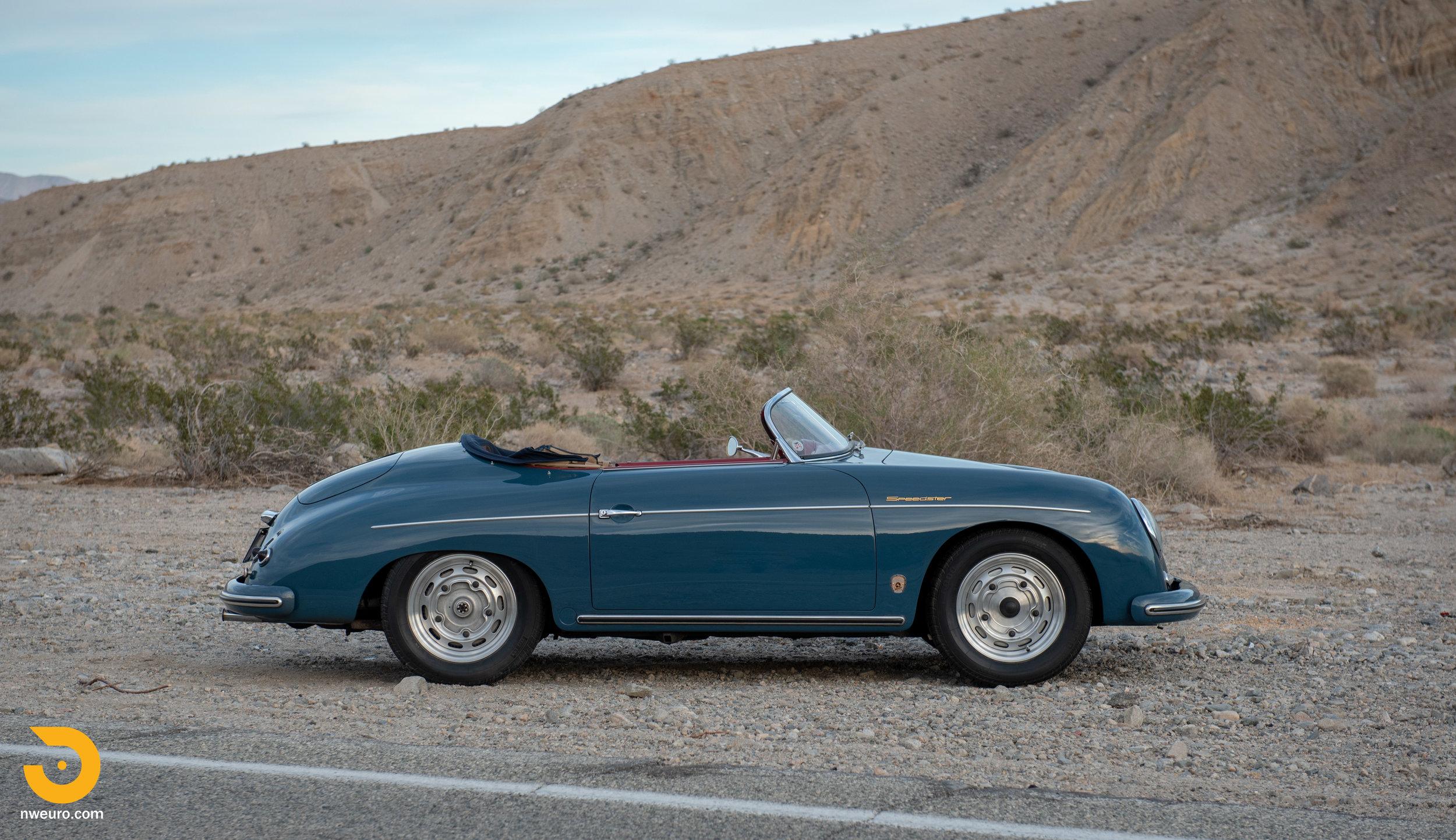 1957 Porsche Speedster-39.jpg