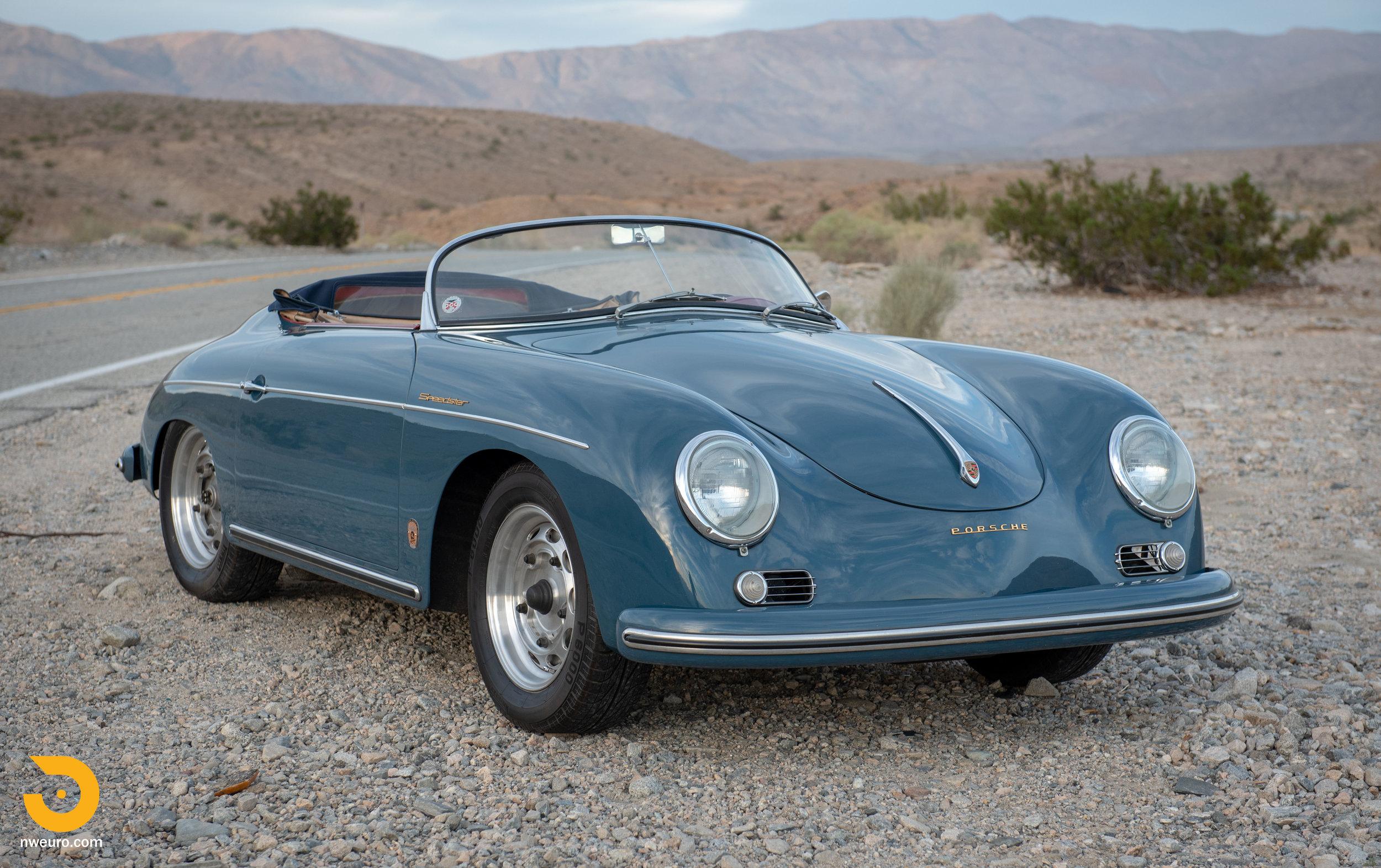 1957 Porsche Speedster-40.jpg