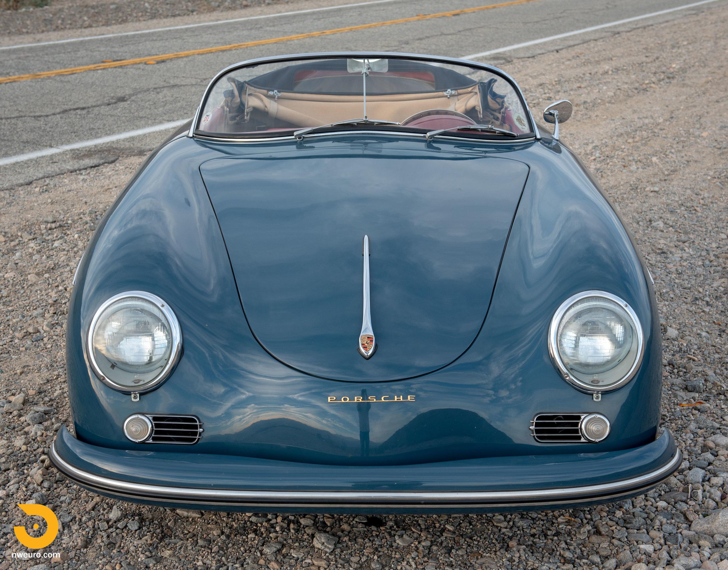1957 Porsche Speedster-41.jpg