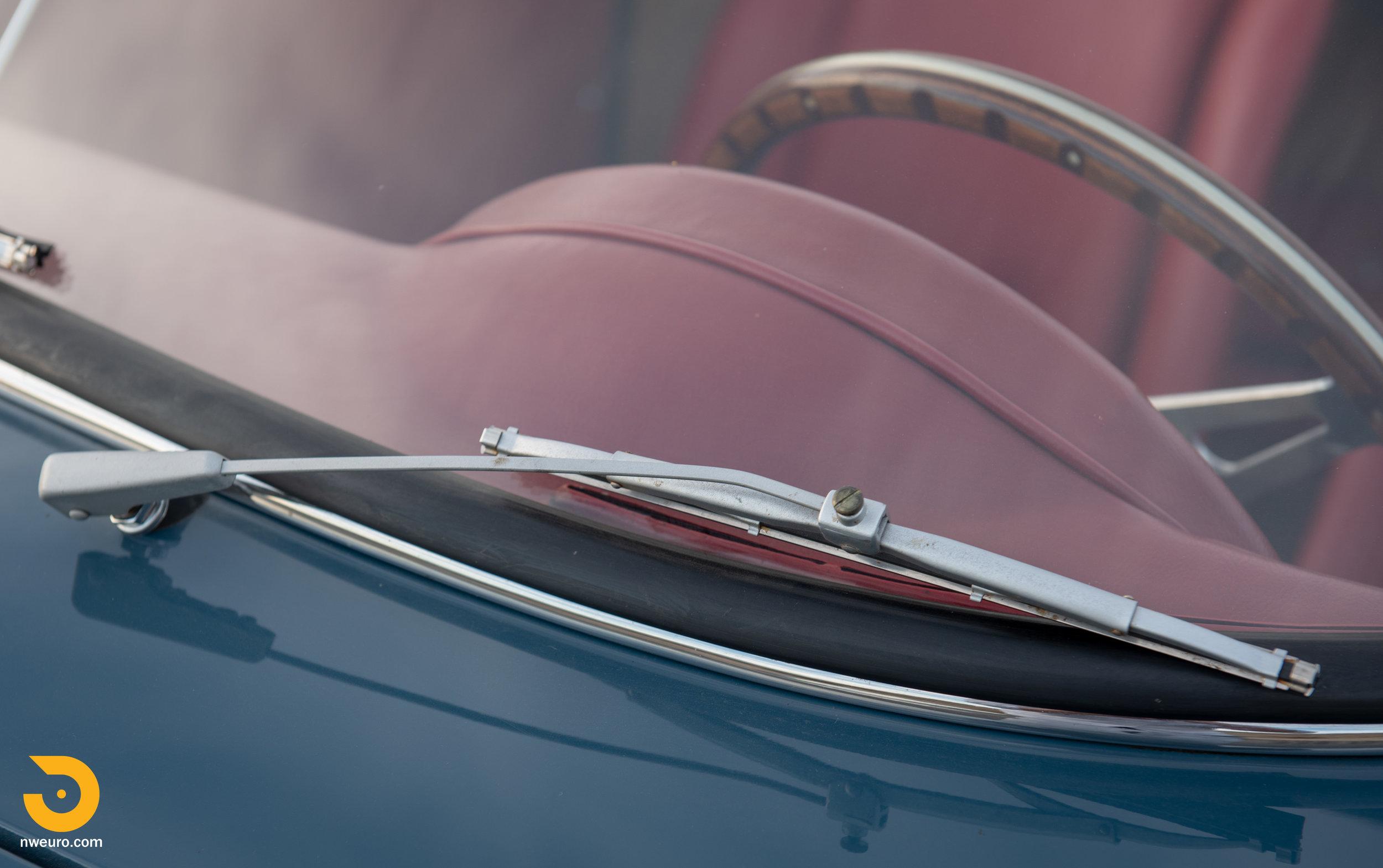 1957 Porsche Speedster-43.jpg