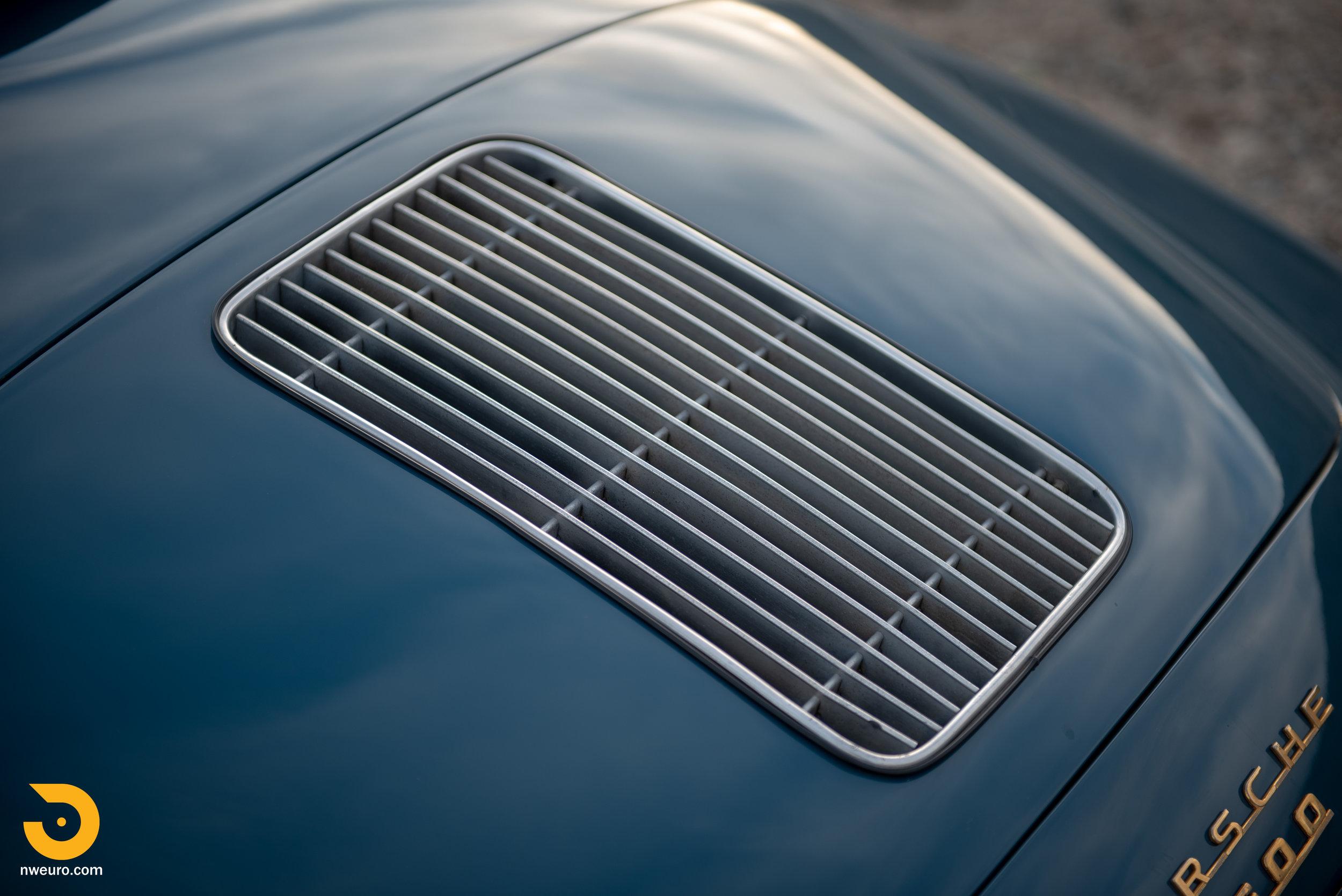 1957 Porsche Speedster-44.jpg