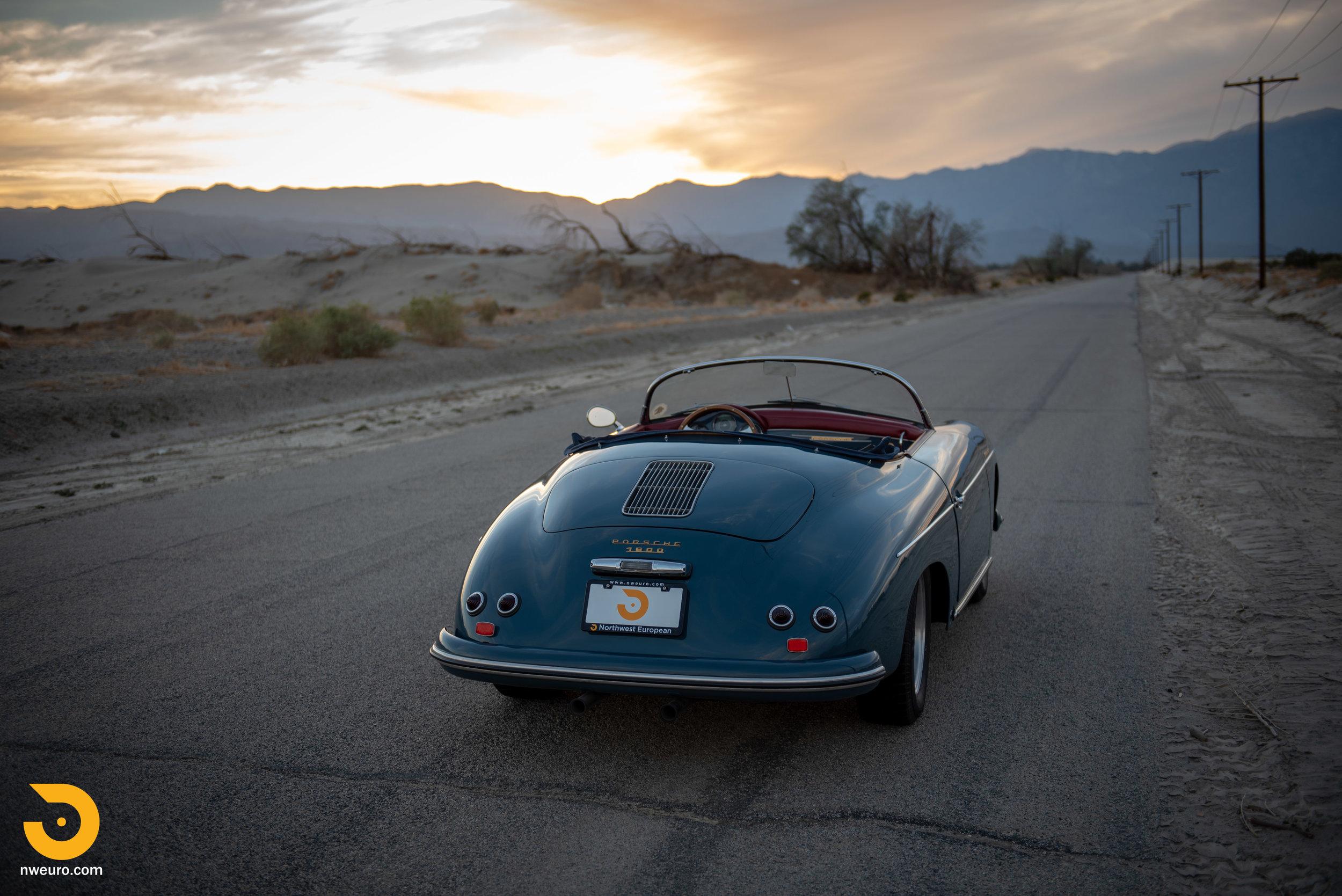 1957 Porsche Speedster-48.jpg