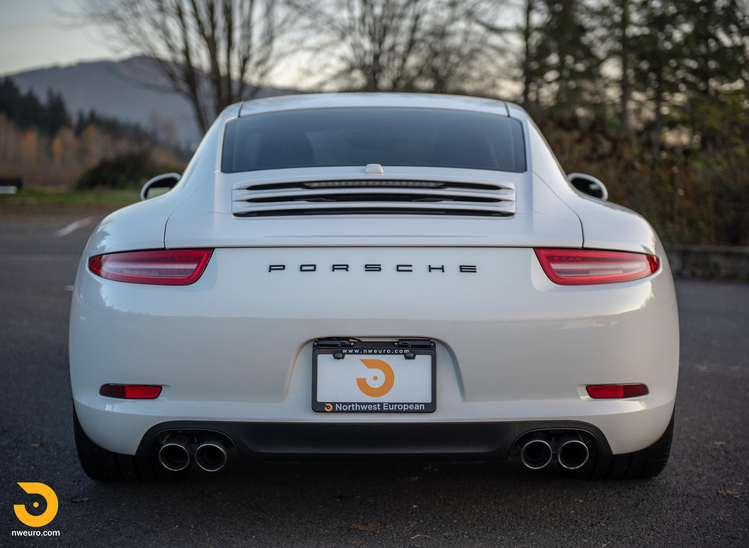 2012 Porsche Carrera S-20.jpg