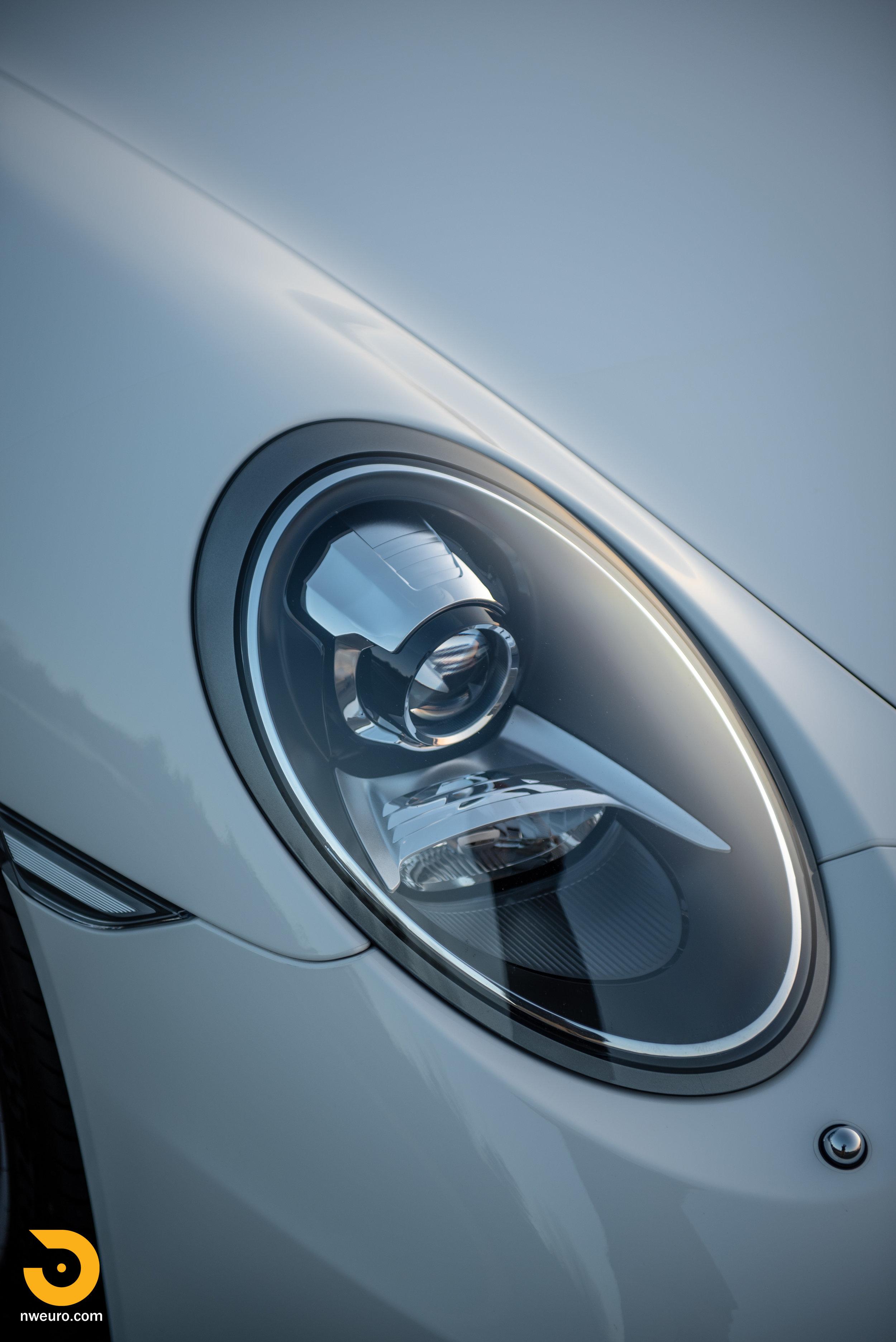 2012 Porsche Carrera S-59.jpg