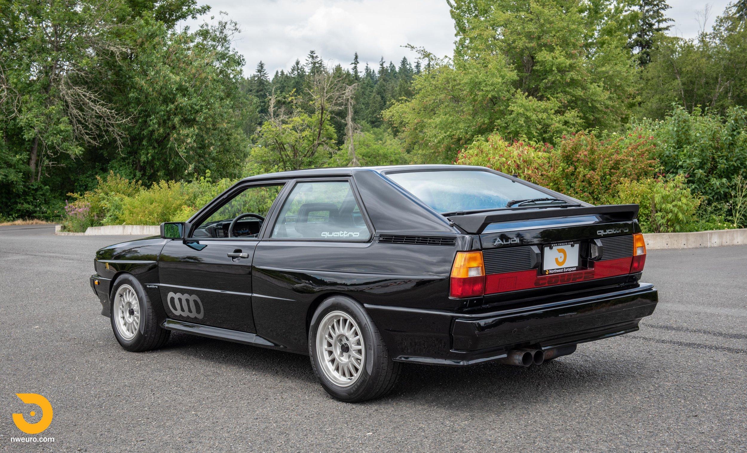 1983 Audi Ur-Quattro-12.jpg