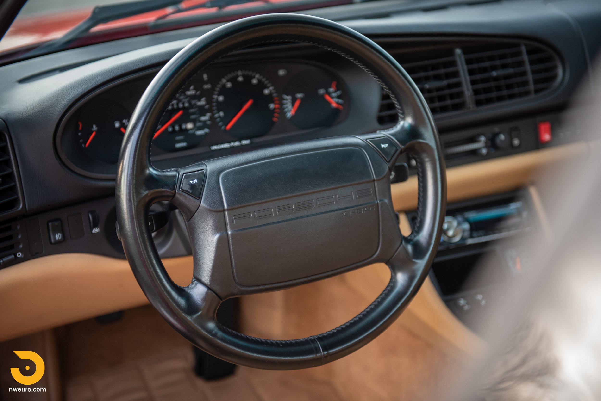 1992 Porsche 968-24.jpg