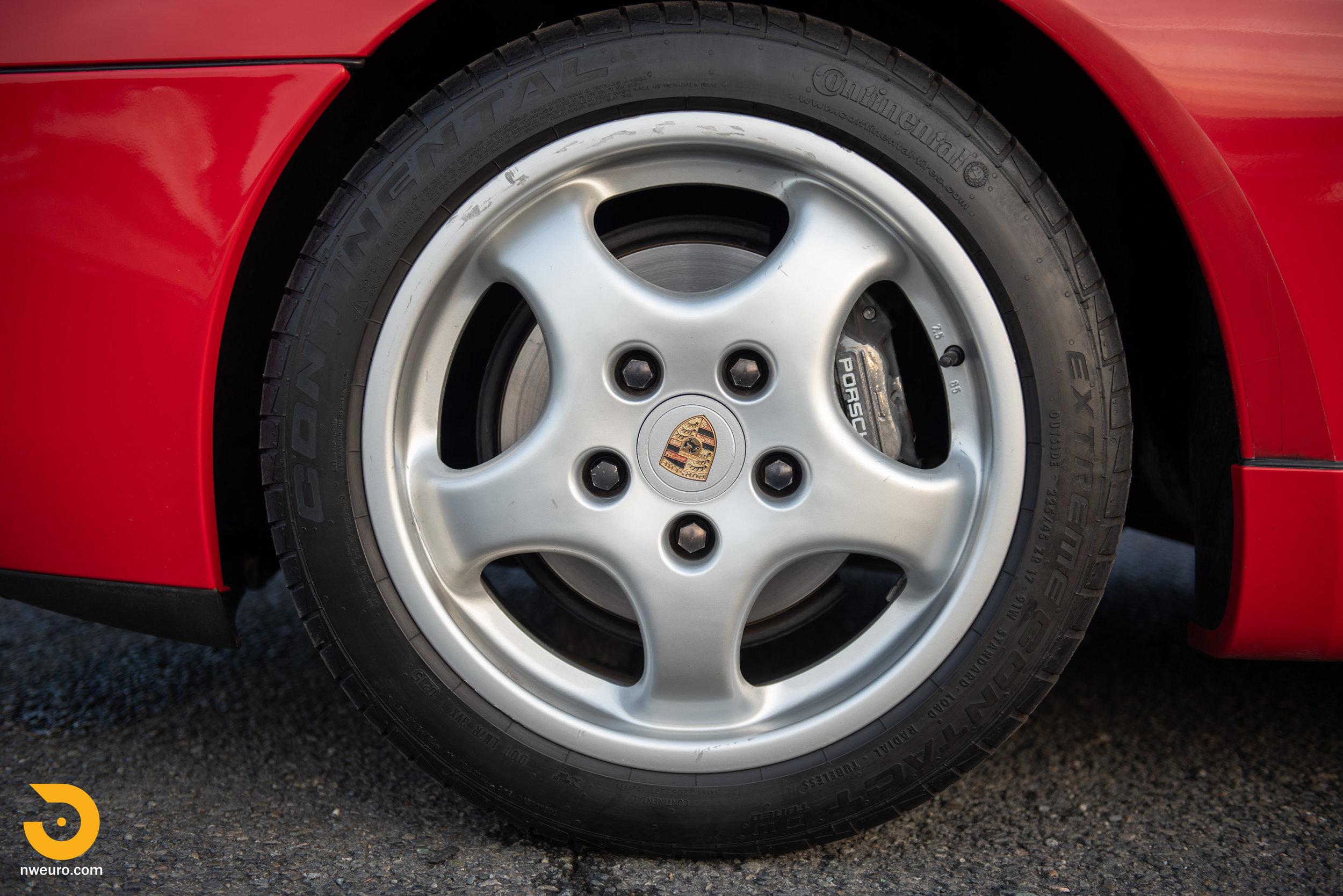 1992 Porsche 968-62.jpg