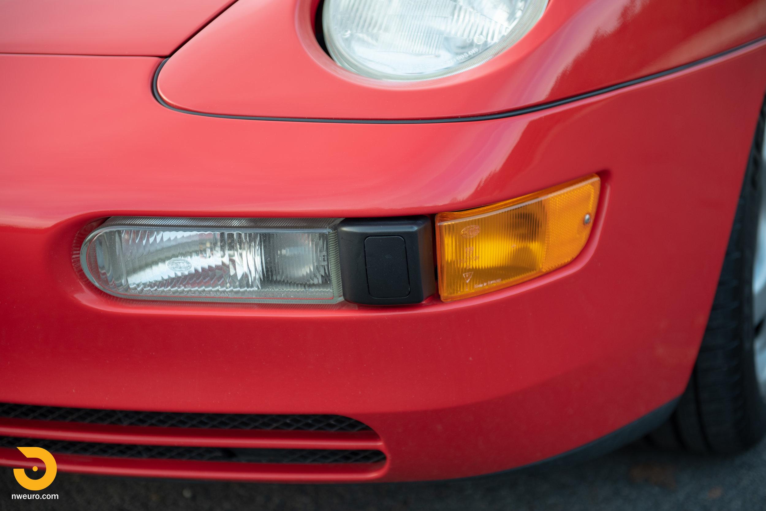 1992 Porsche 968-66.jpg