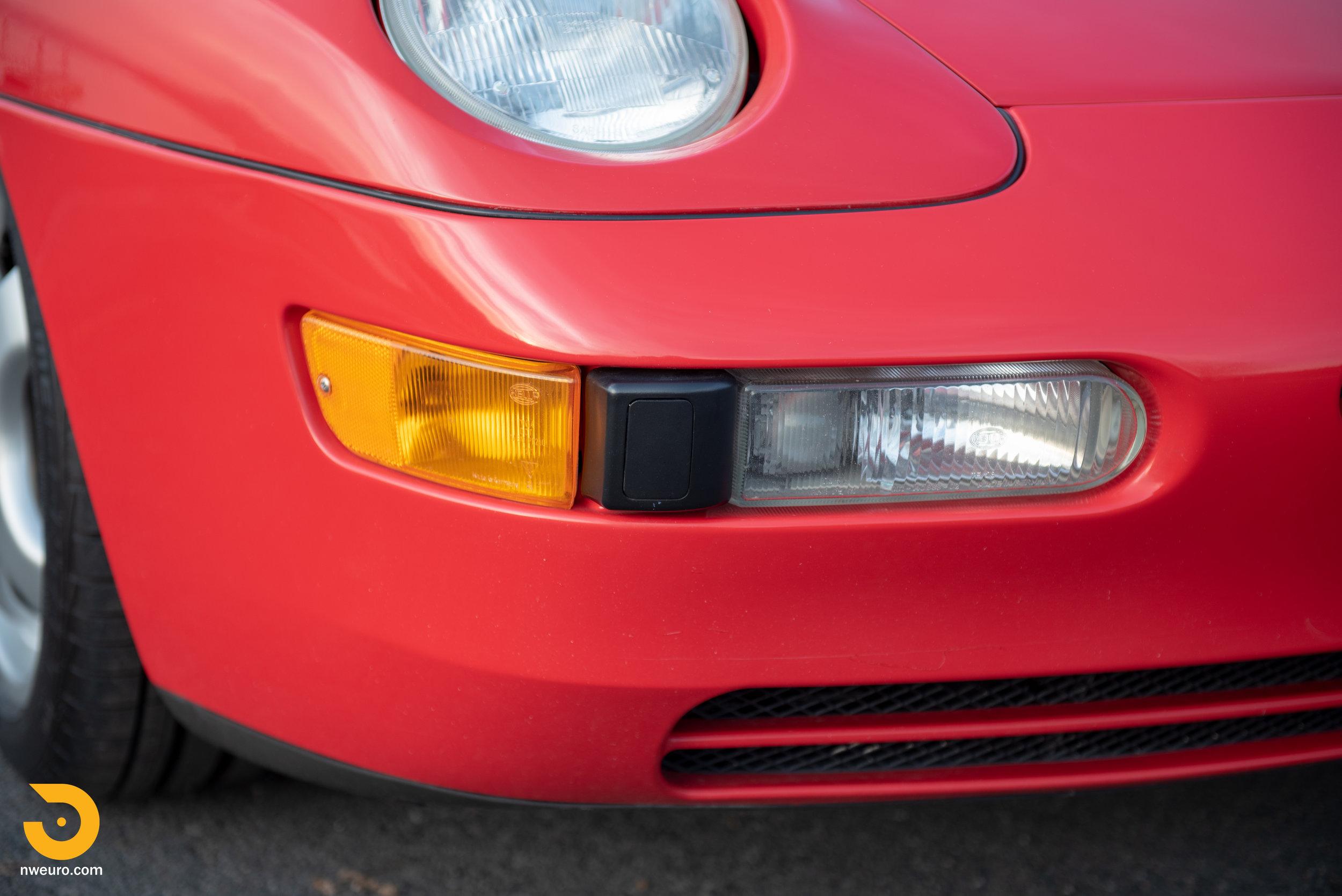 1992 Porsche 968-67.jpg